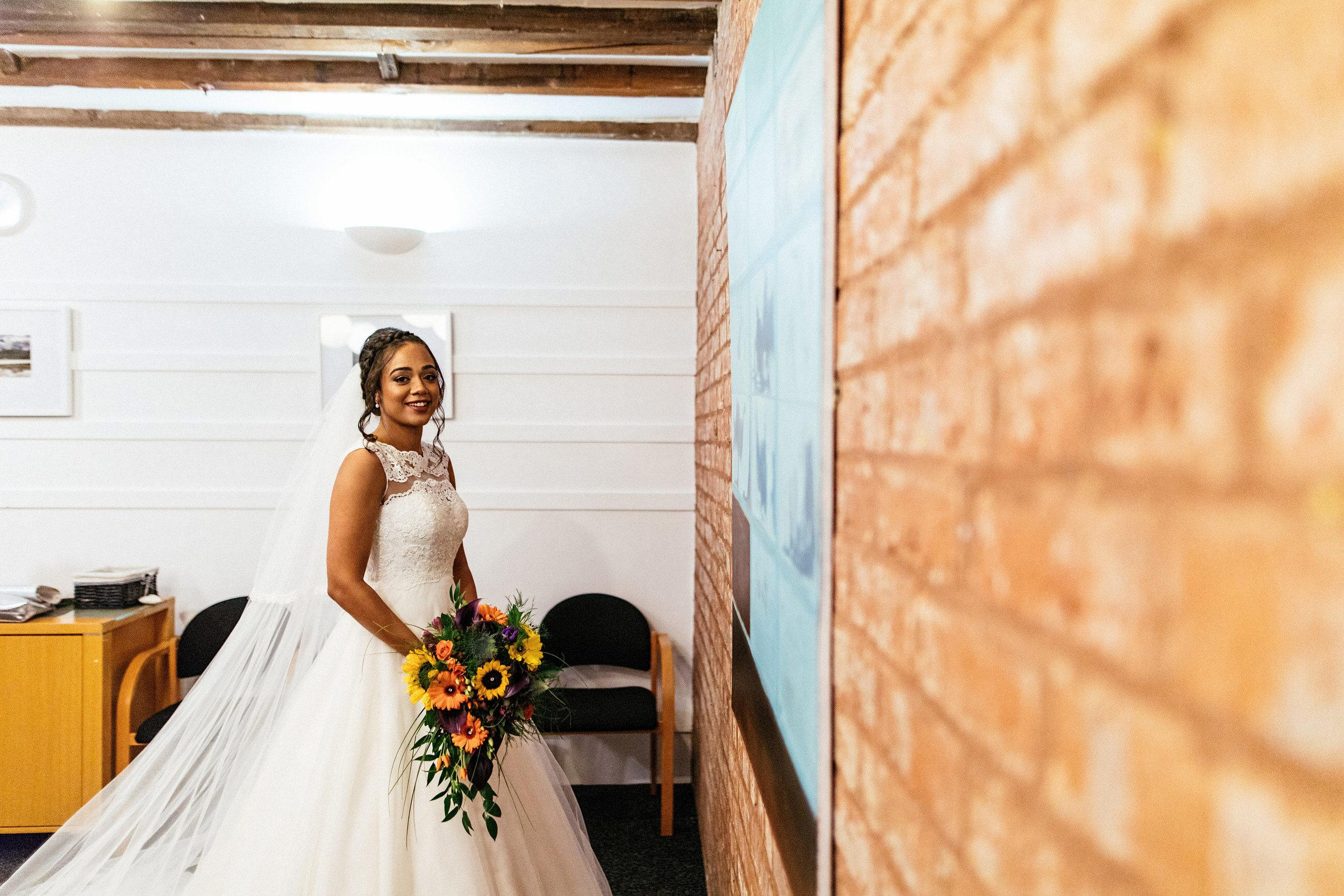 The-Bond-Company-Wedding-Photography-28-1.jpg