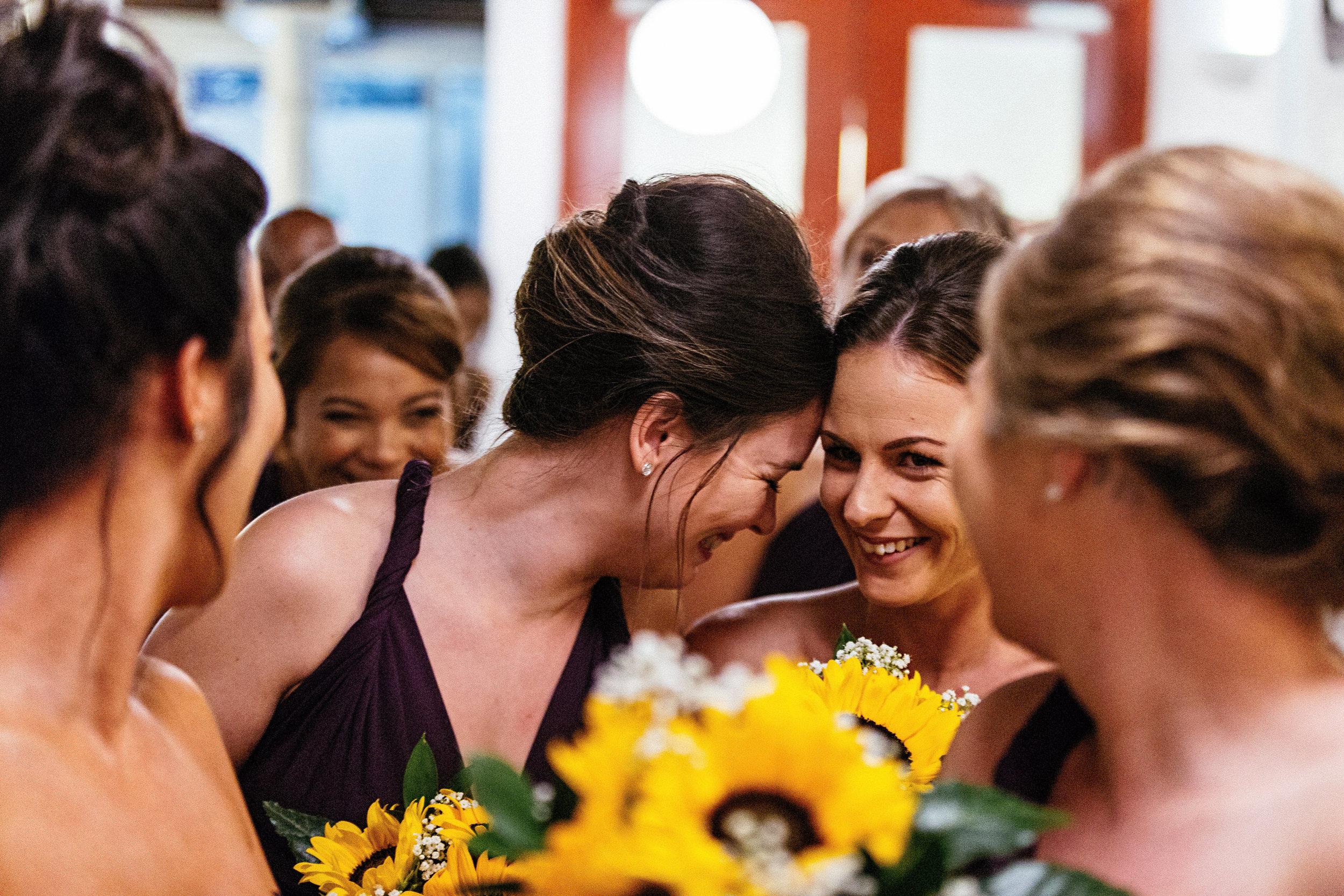 The-Bond-Company-Wedding-Photography-29-1.jpg