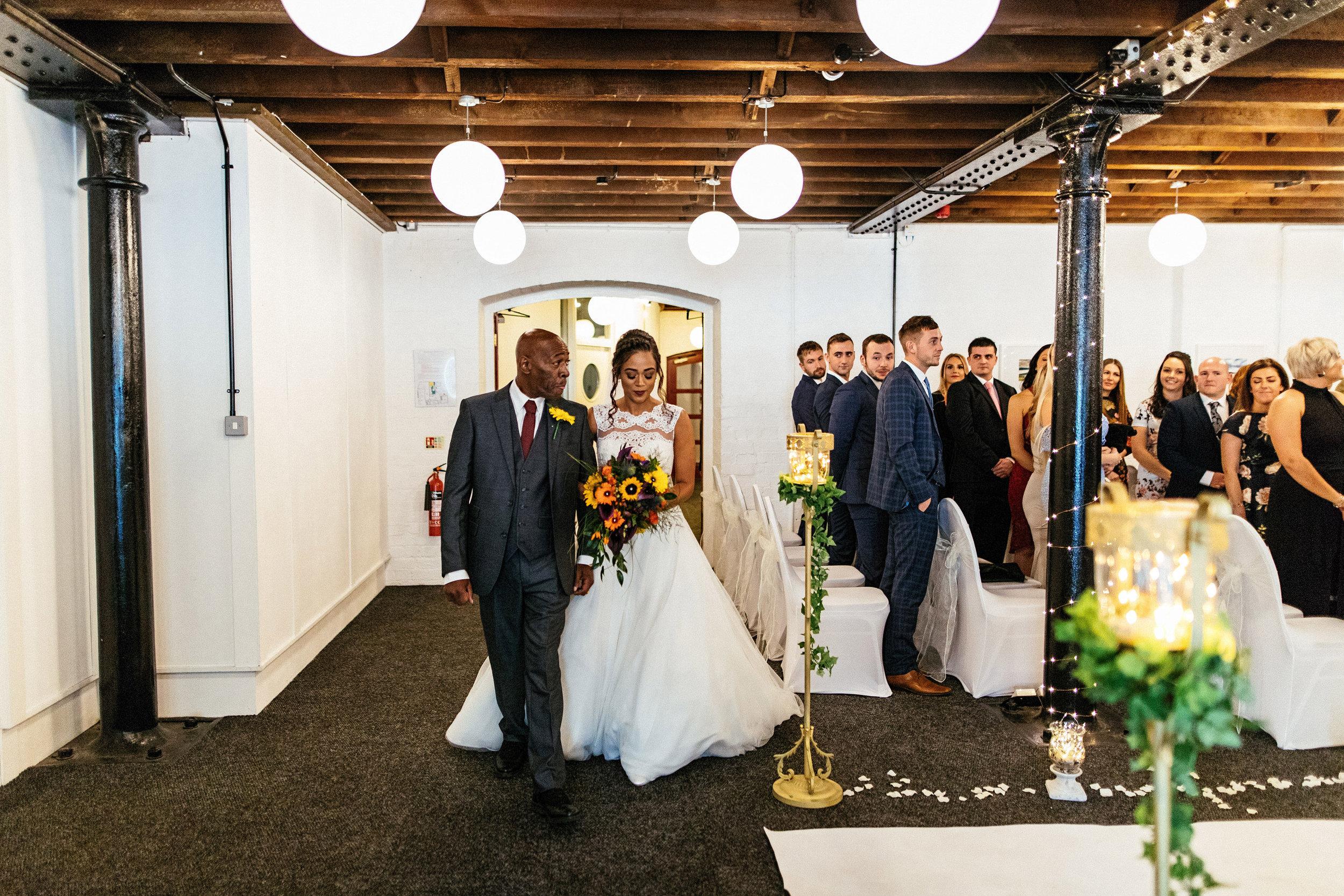 The-Bond-Company-Wedding-Photography-30-1.jpg