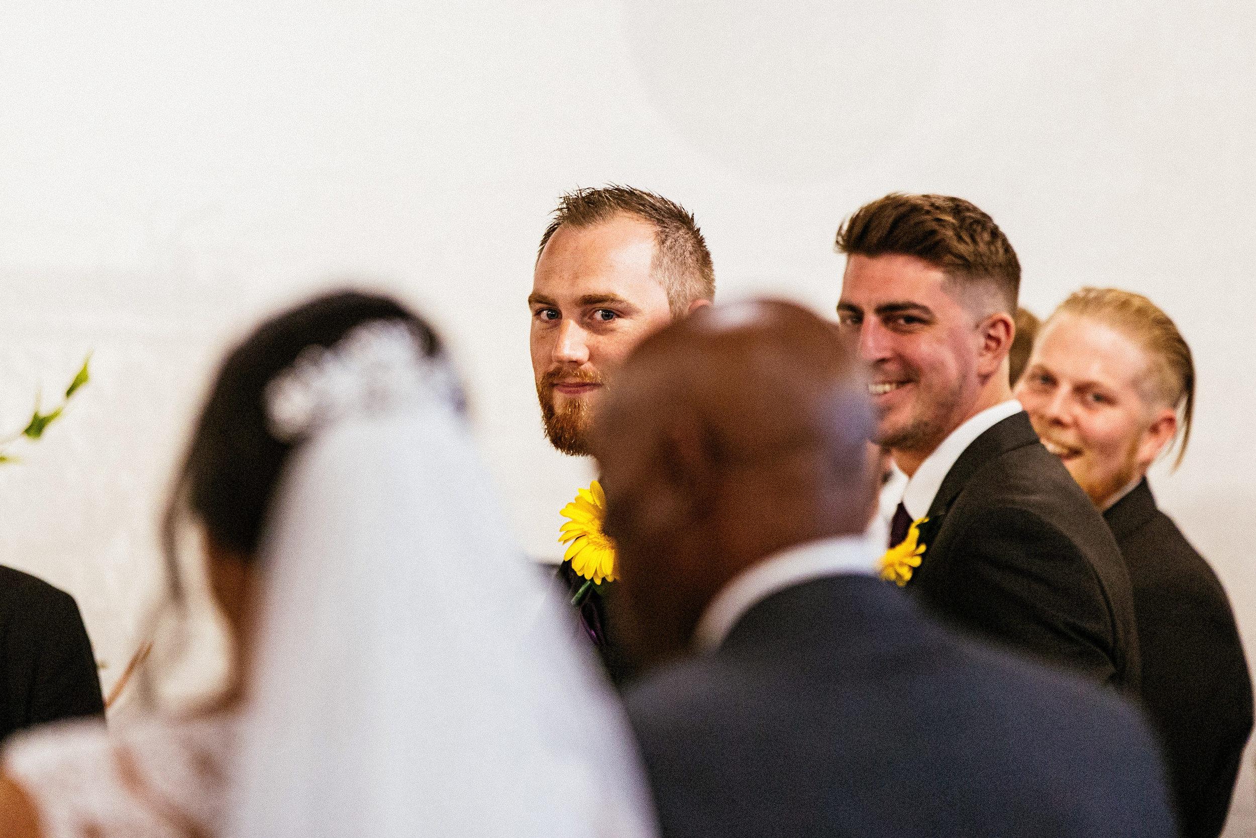 The-Bond-Company-Wedding-Photography-32-1.jpg