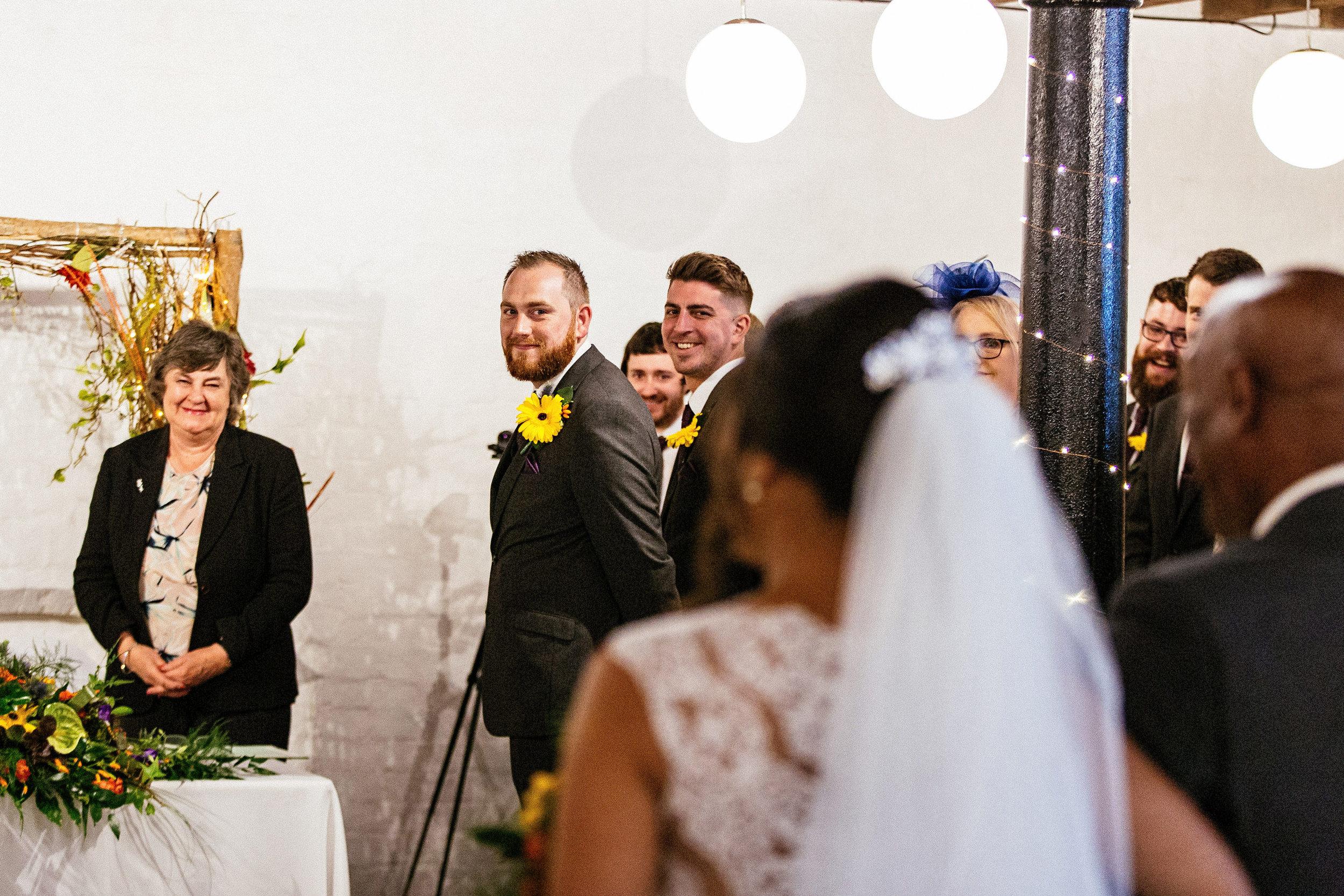 The-Bond-Company-Wedding-Photography-31-1.jpg