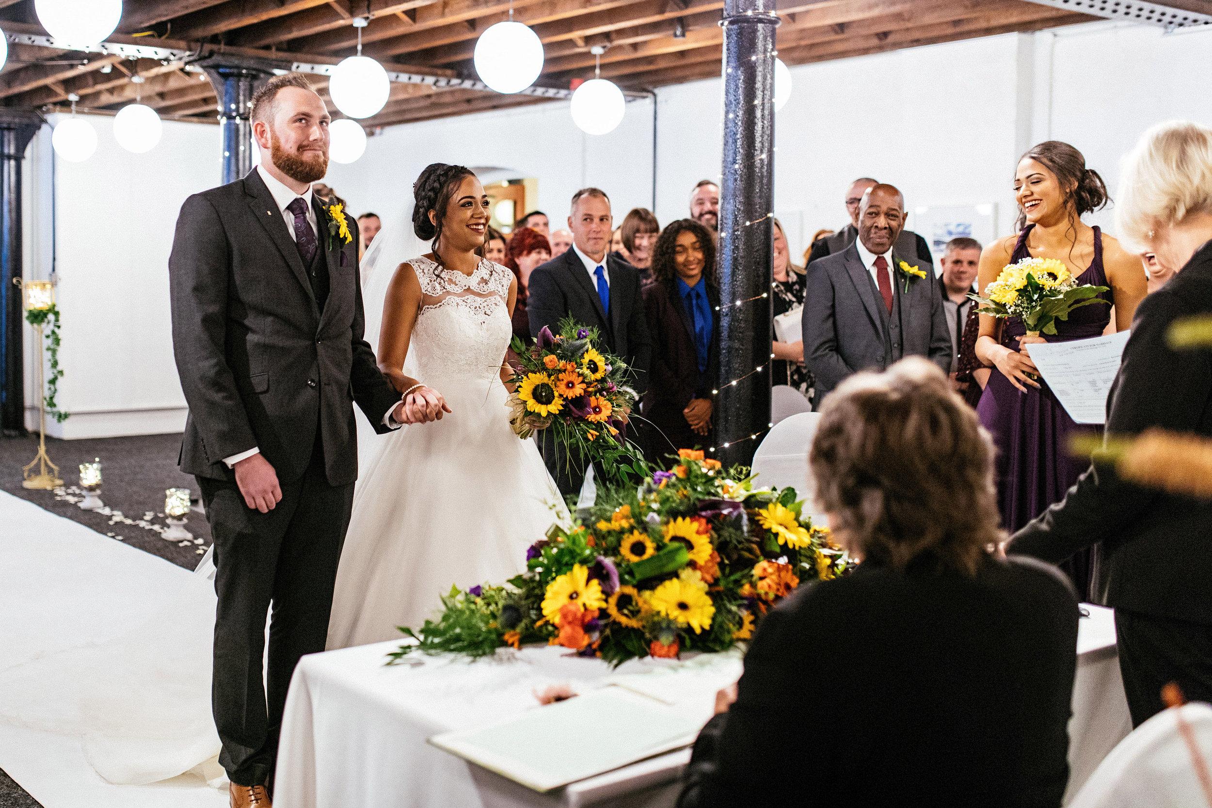 The-Bond-Company-Wedding-Photography-34-1.jpg