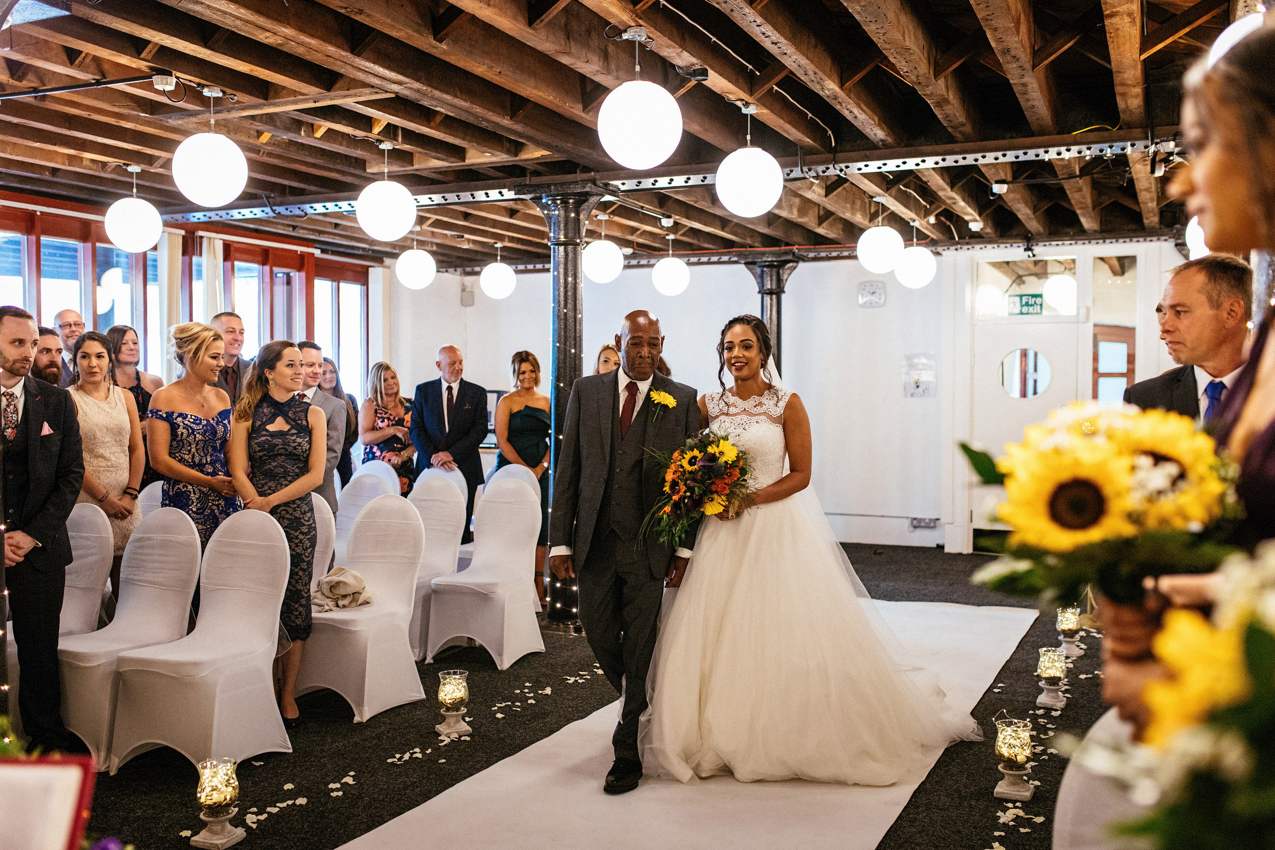 The-Bond-Company-Wedding-Photography-33-1.jpg