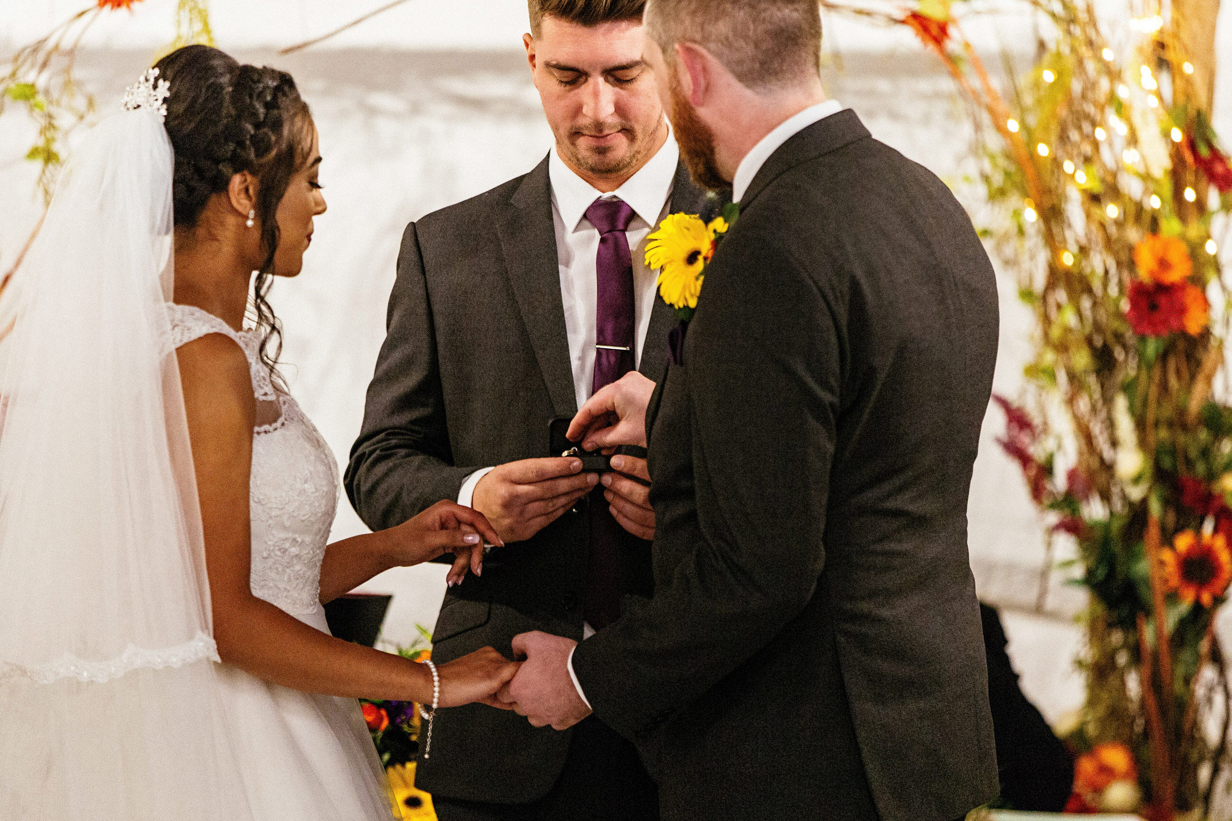 The-Bond-Company-Wedding-Photography-36-1.jpg
