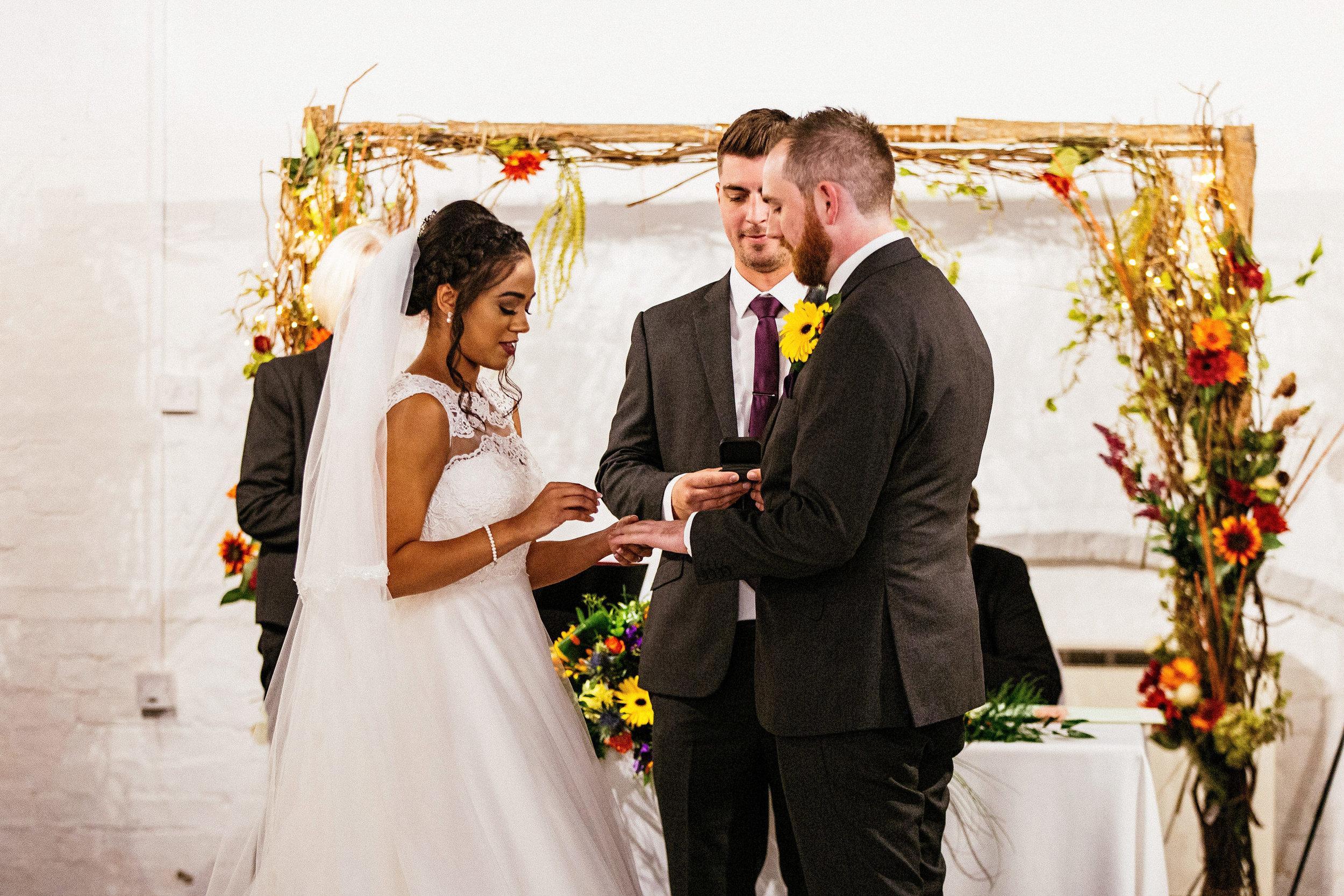 The-Bond-Company-Wedding-Photography-37-1.jpg