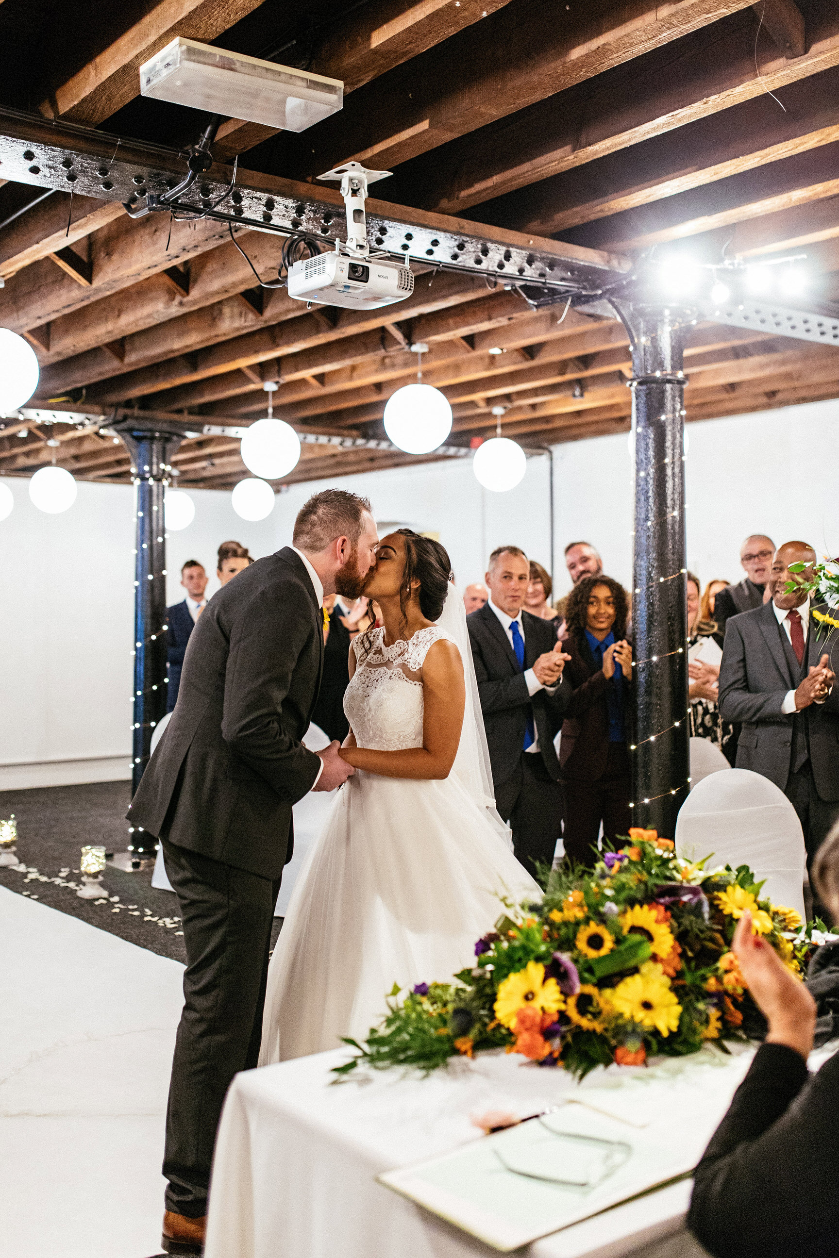 The-Bond-Company-Wedding-Photography-40-1.jpg