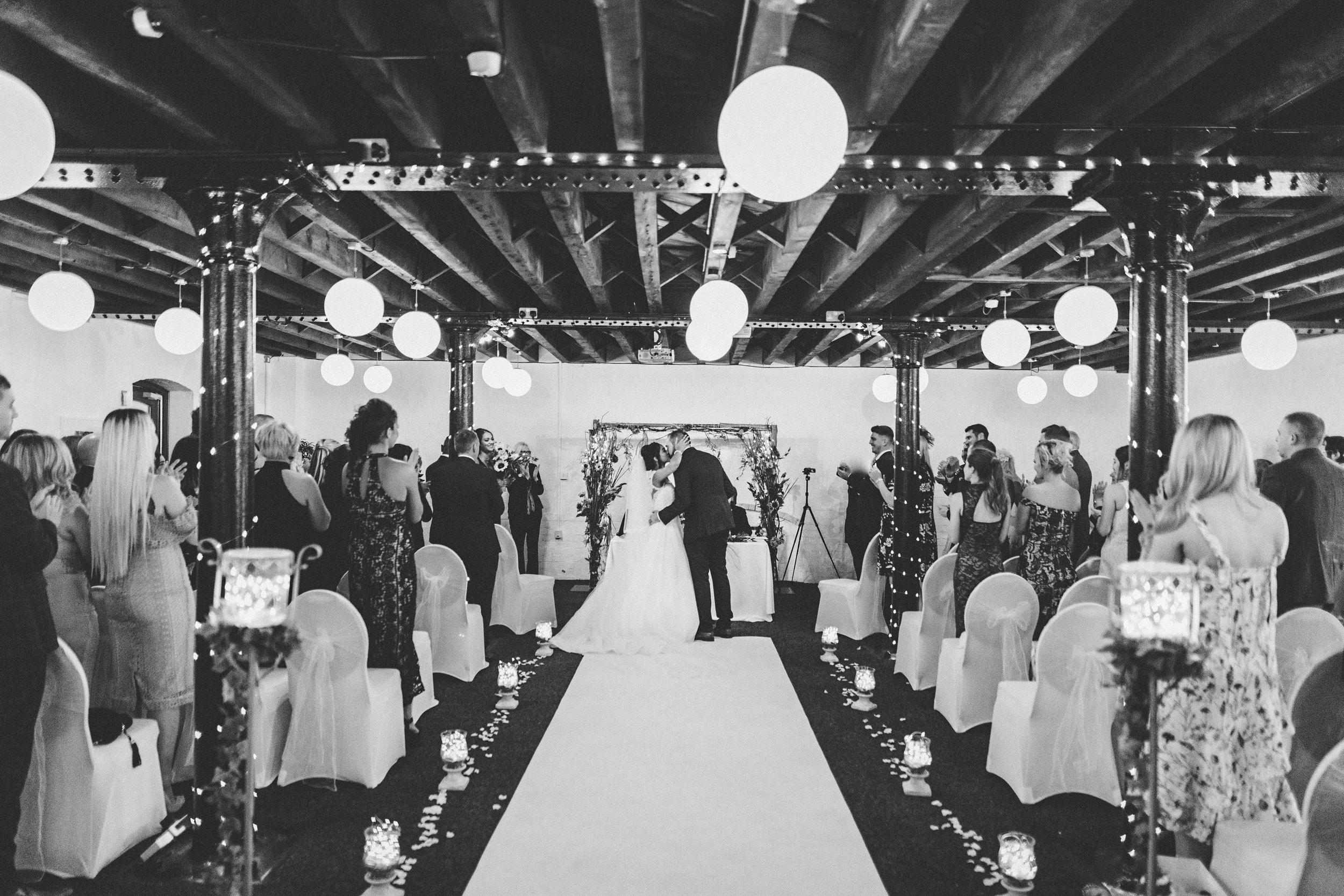 The-Bond-Company-Wedding-Photography-41-1.jpg