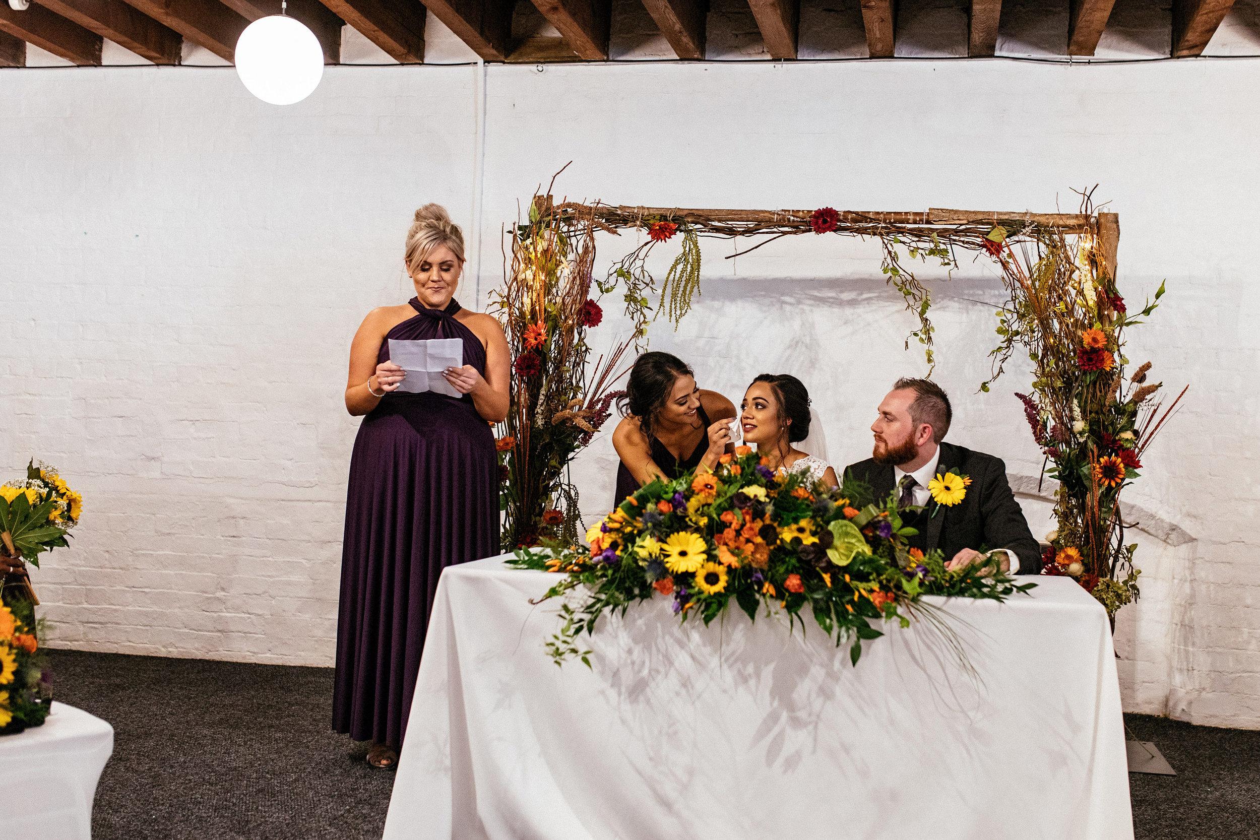 The-Bond-Company-Wedding-Photography-42-1.jpg