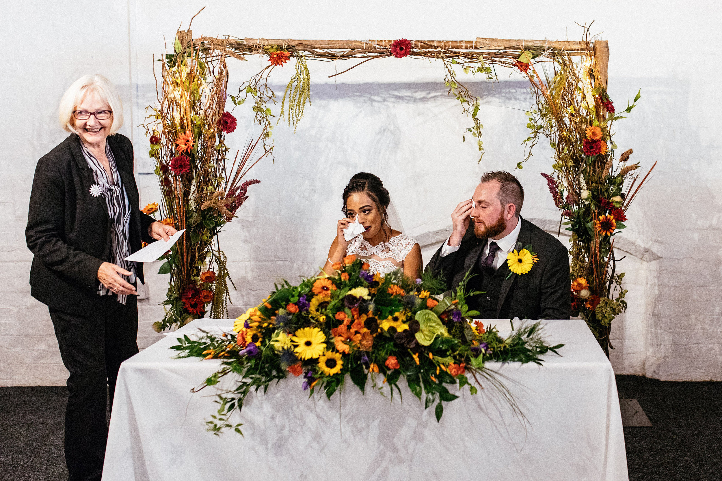 The-Bond-Company-Wedding-Photography-43-1.jpg