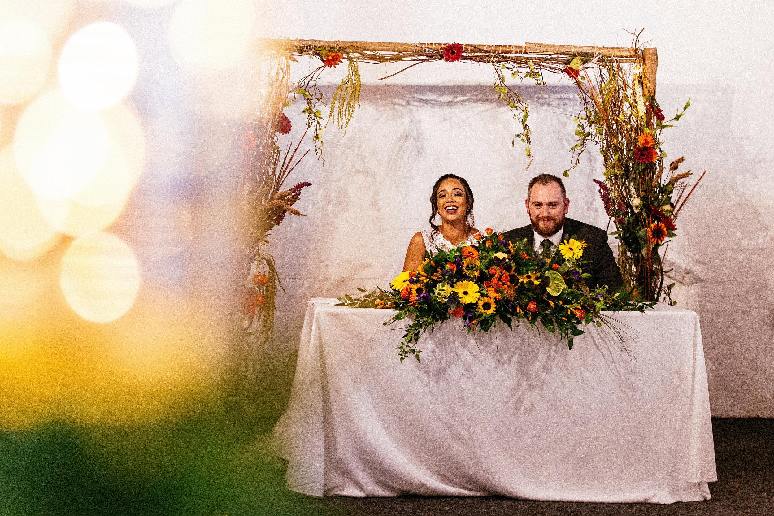 The-Bond-Company-Wedding-Photography-44-1.jpg