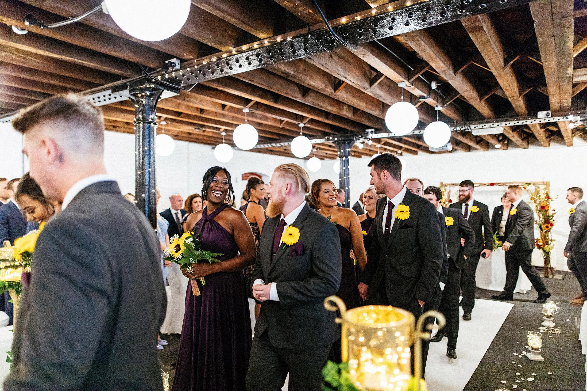 The-Bond-Company-Wedding-Photography-45-1.jpg