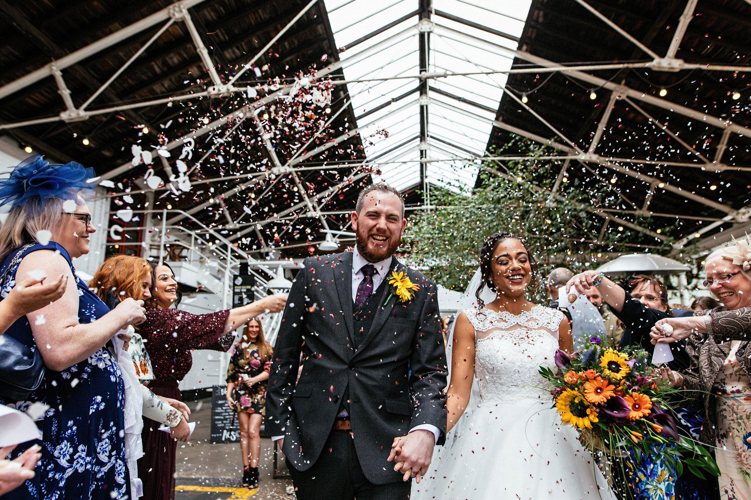 The-Bond-Company-Wedding-Photography-46-1.jpg