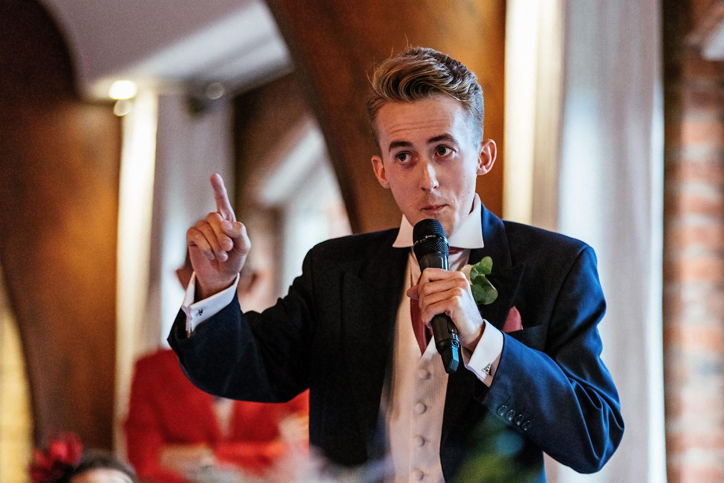 Colshaw Hall - Wedding Photographer 0279-1.jpg