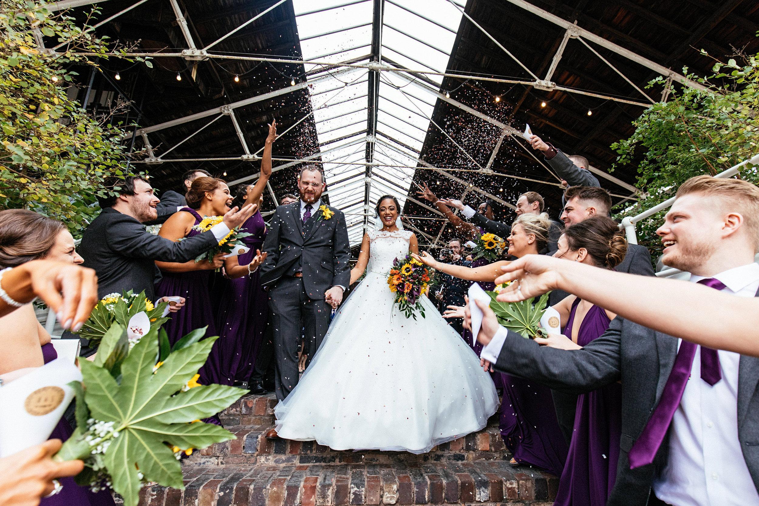 The-Bond-Company-Wedding-Photography-47-1.jpg
