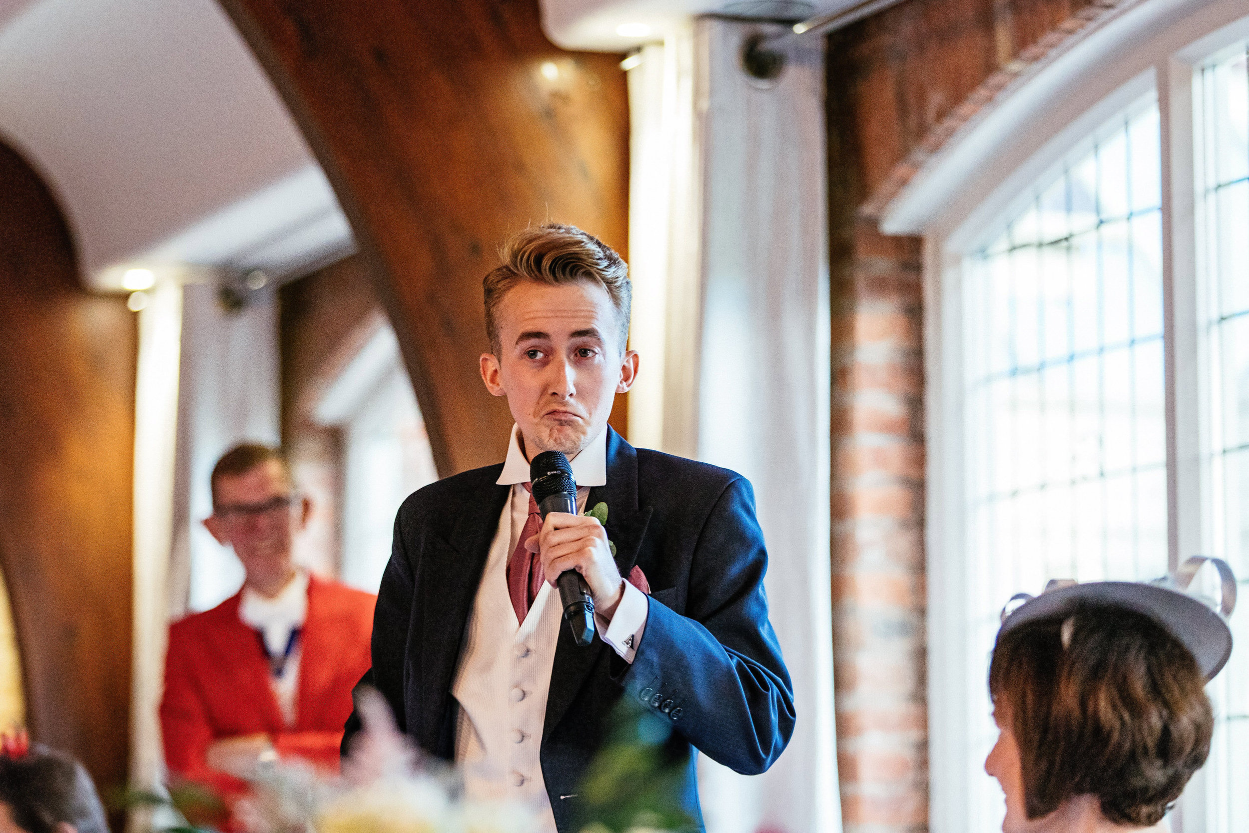 Colshaw Hall - Wedding Photographer 0280-1.jpg