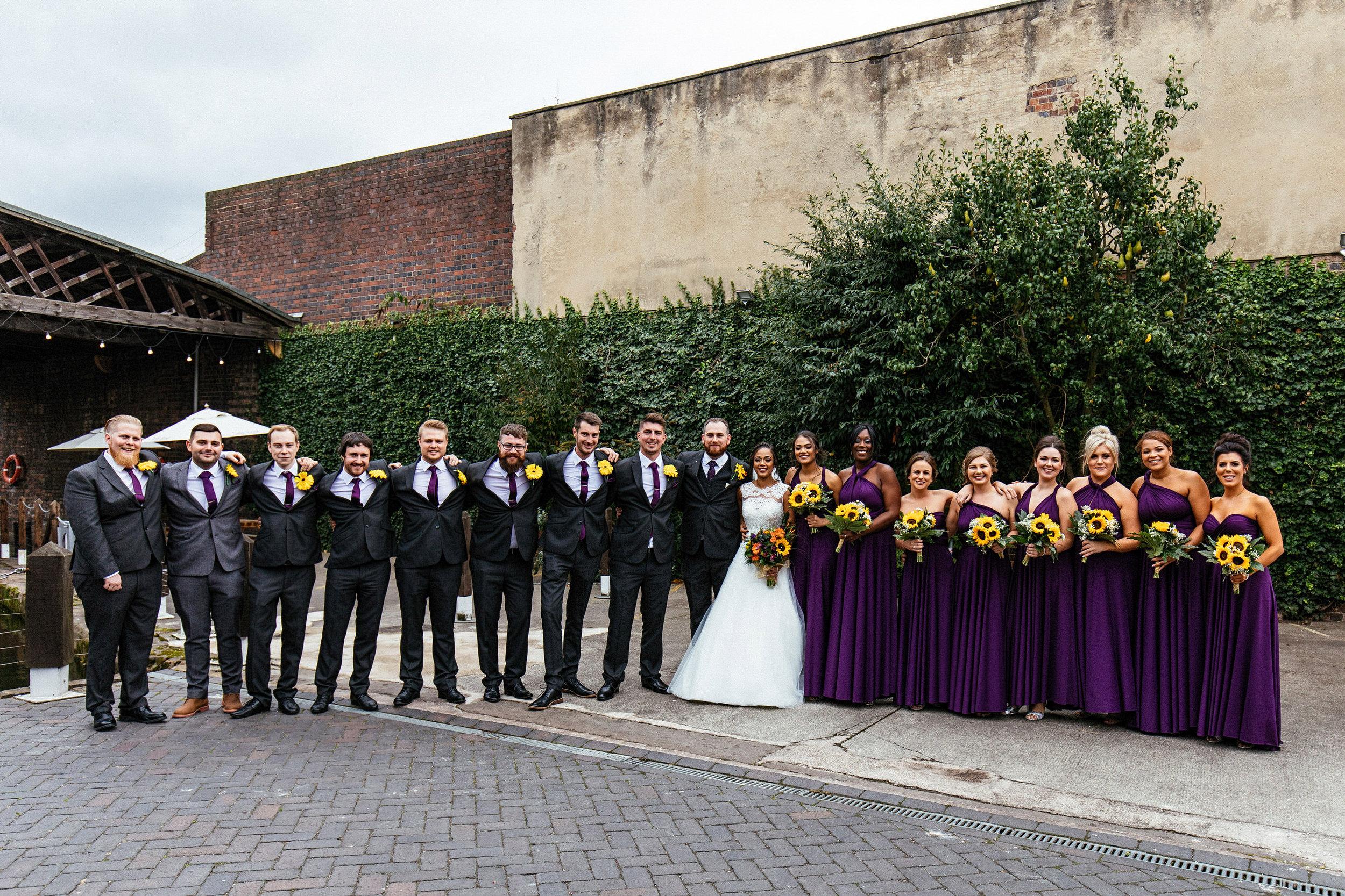 The-Bond-Company-Wedding-Photography-50-1.jpg