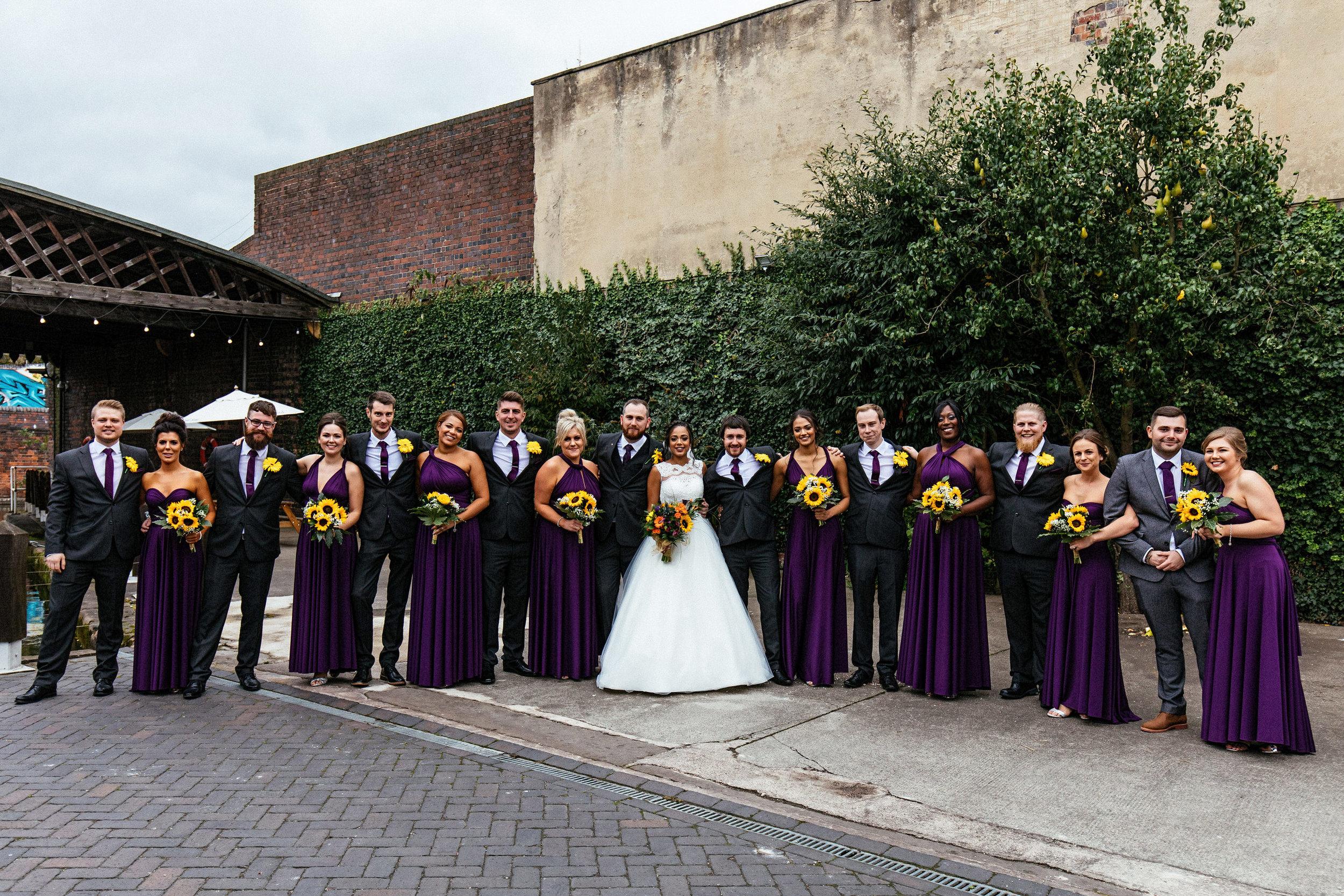The-Bond-Company-Wedding-Photography-51-1.jpg
