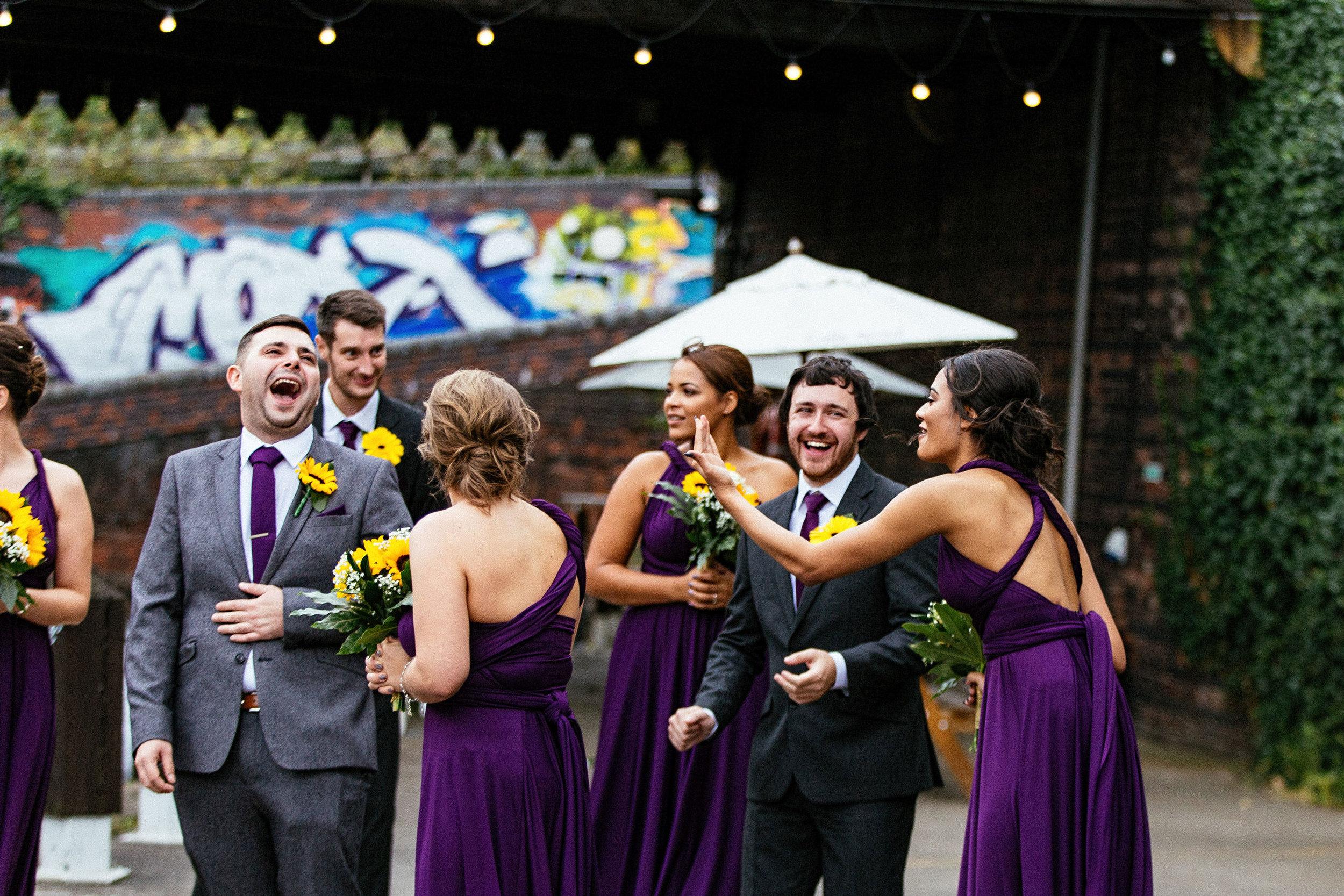 The-Bond-Company-Wedding-Photography-52-1.jpg