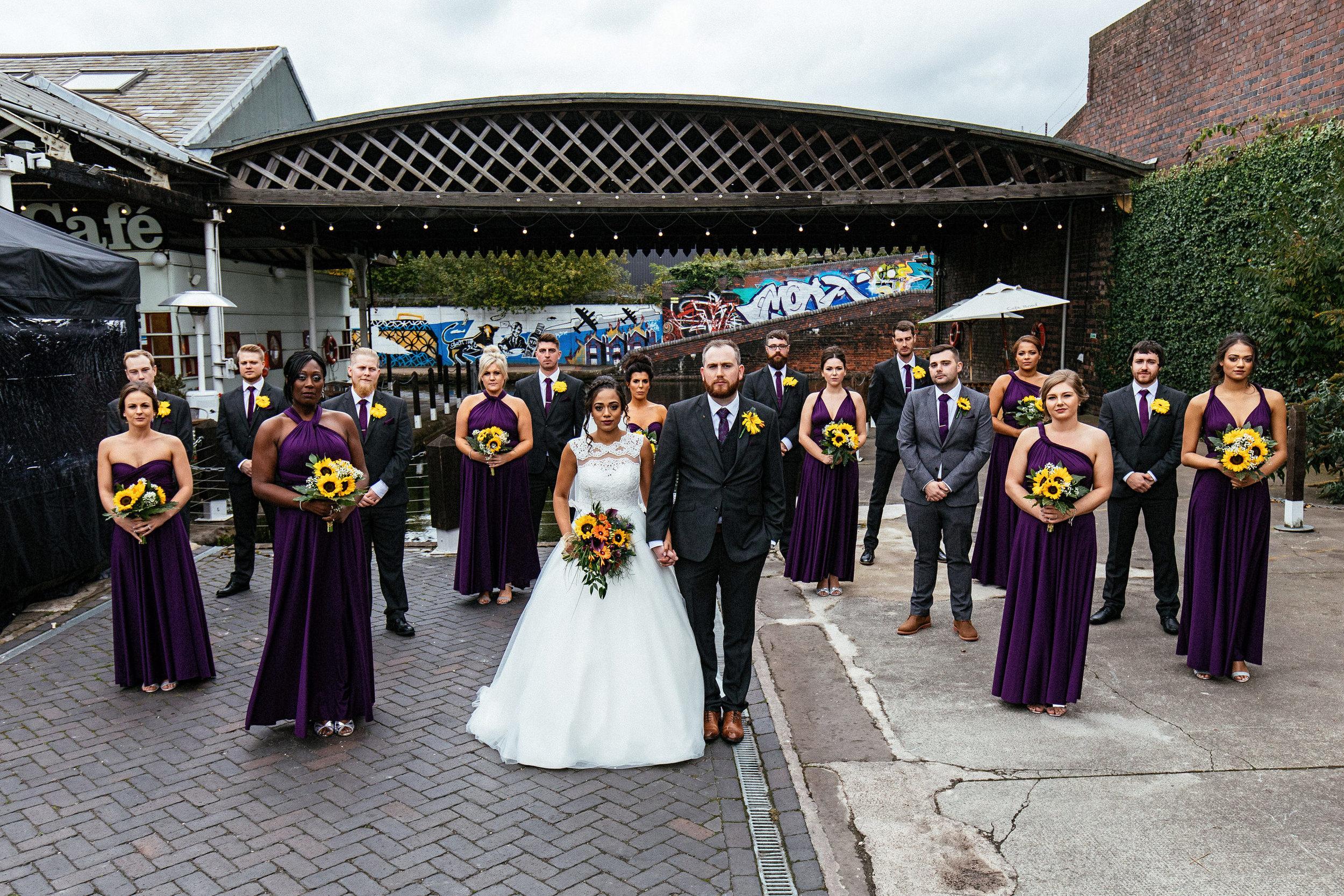 The-Bond-Company-Wedding-Photography-53-1.jpg