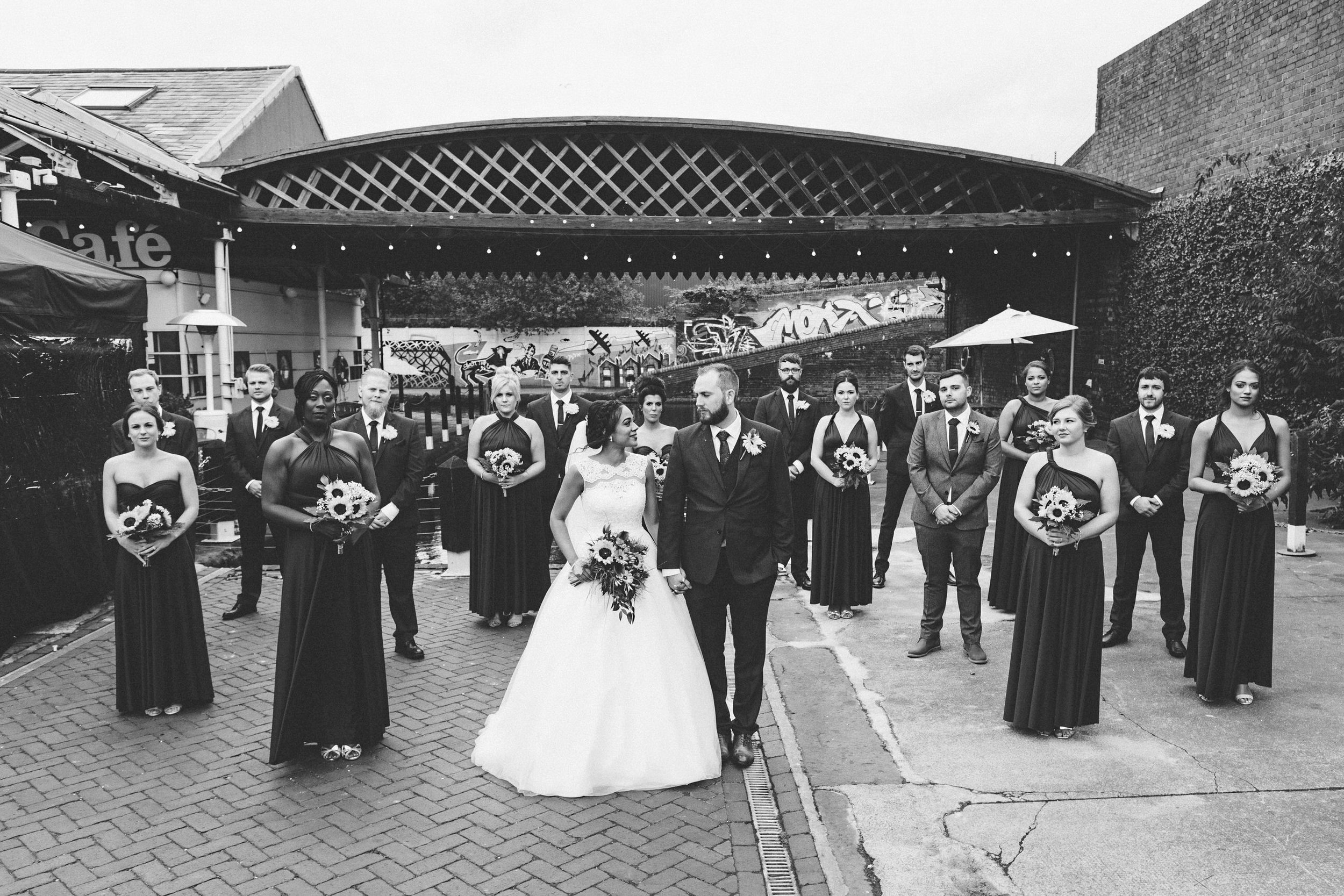 The-Bond-Company-Wedding-Photography-54-1.jpg