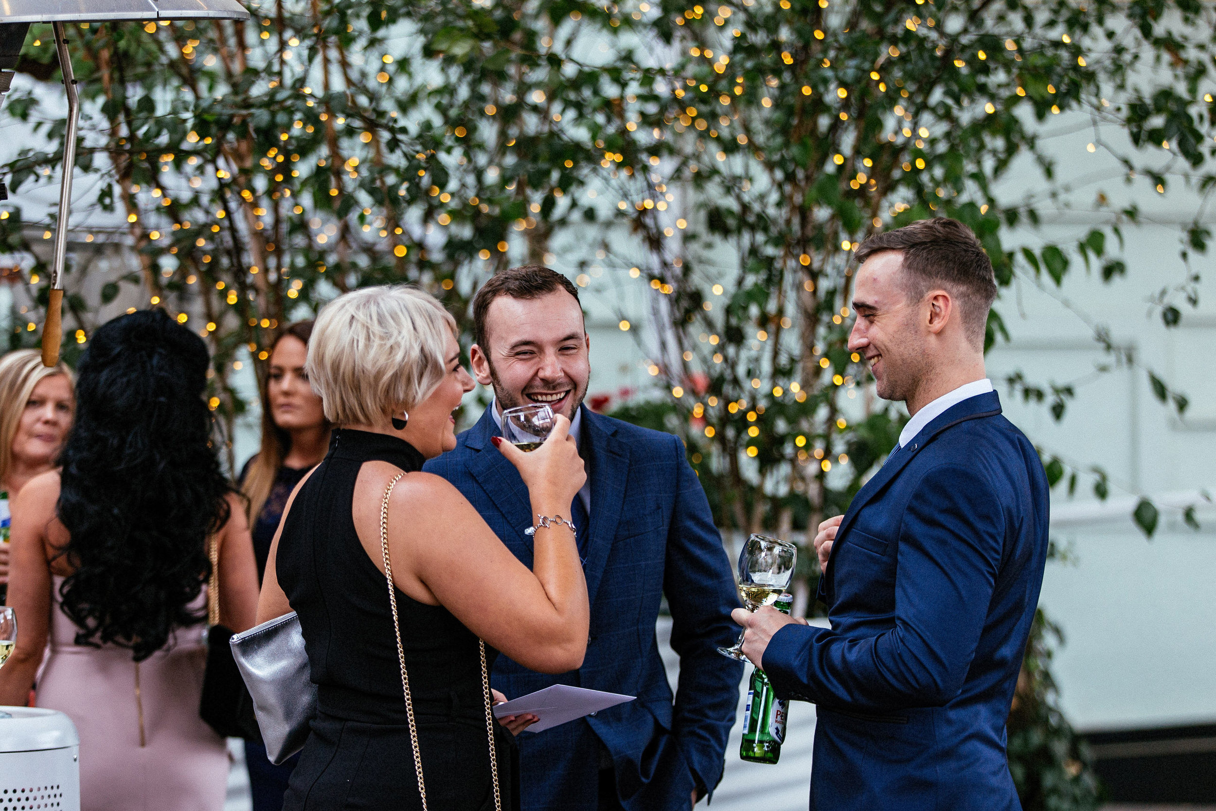 The-Bond-Company-Wedding-Photography-55-1.jpg