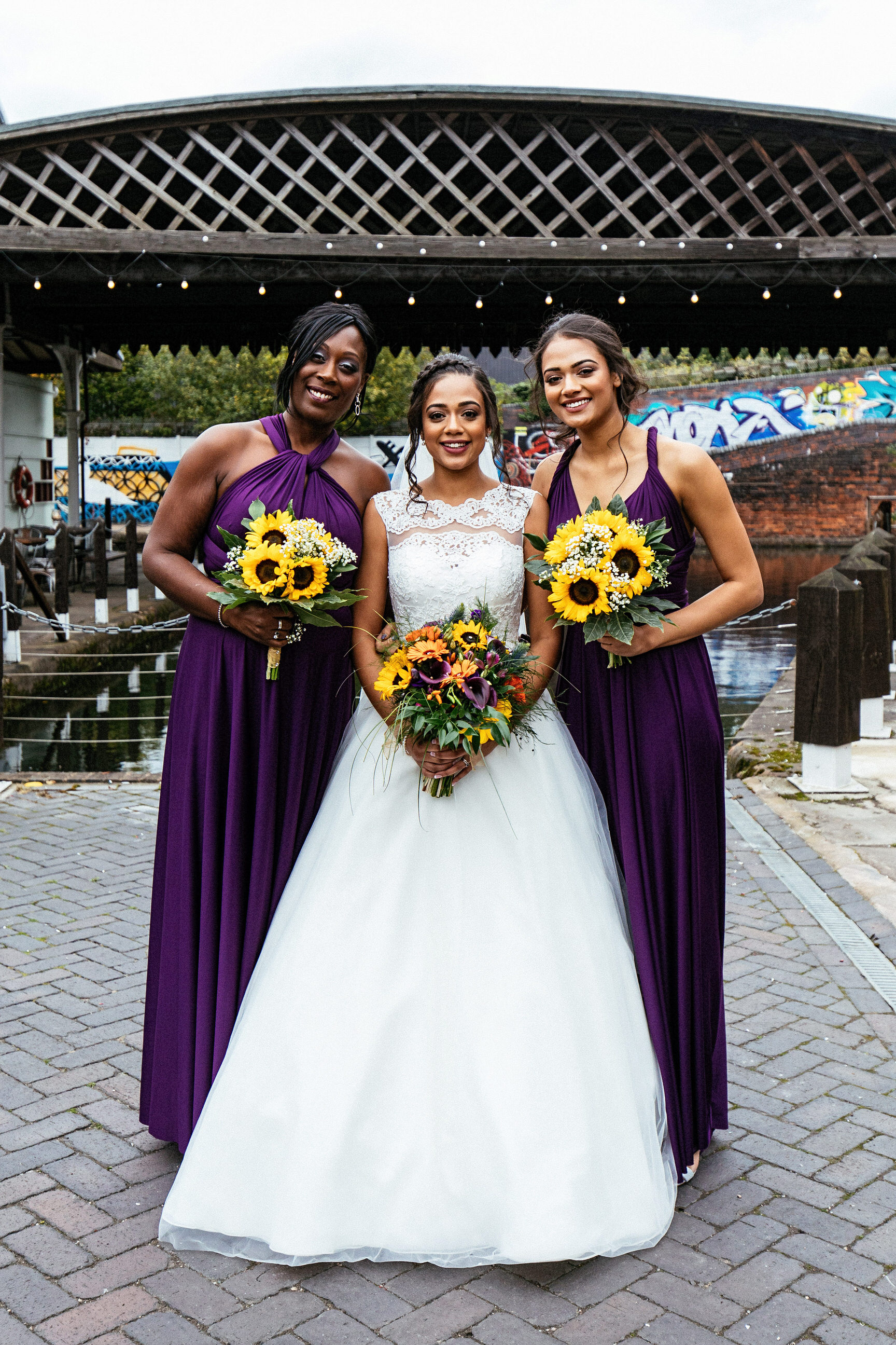 The-Bond-Company-Wedding-Photography-56-1.jpg