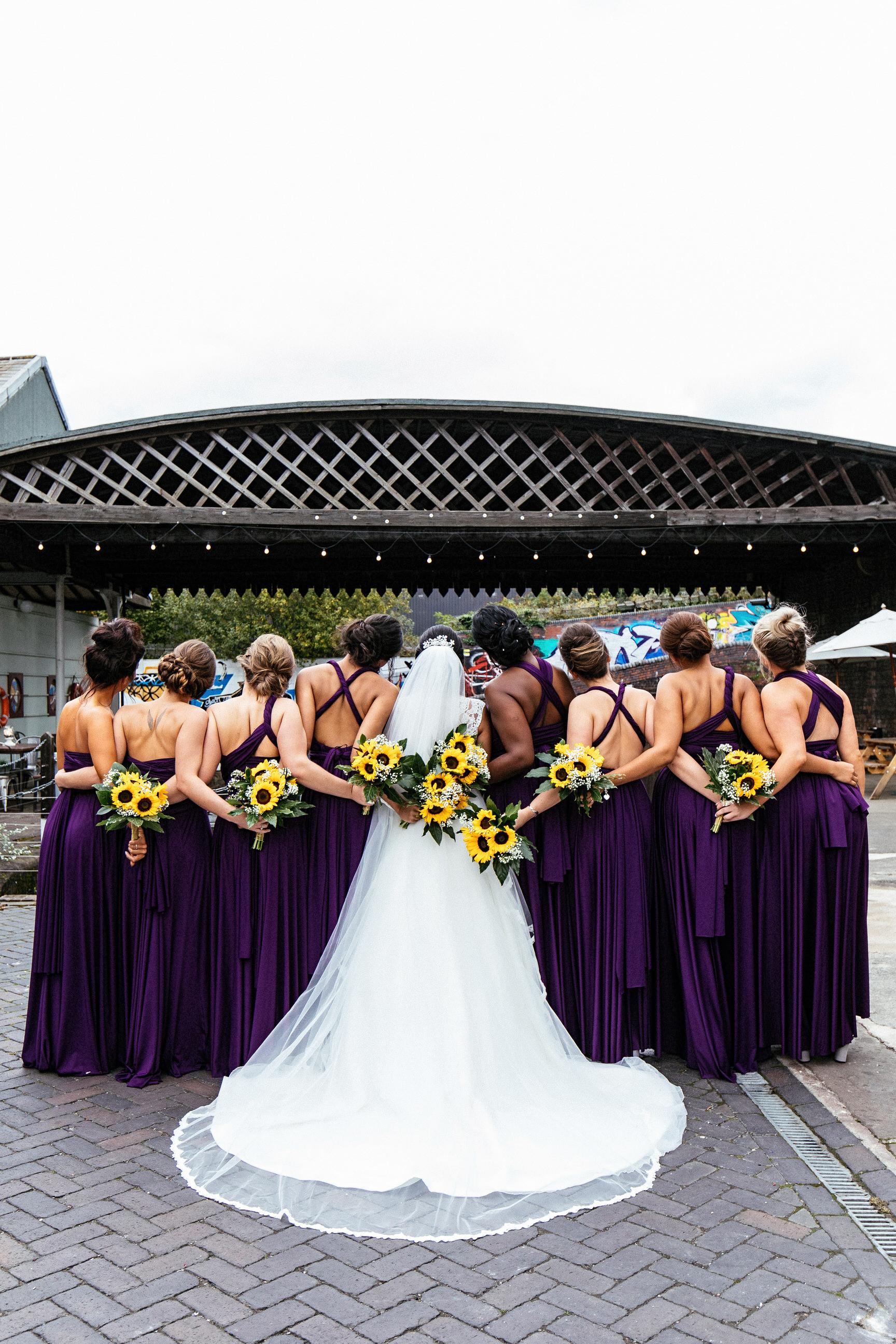 The-Bond-Company-Wedding-Photography-57-1.jpg