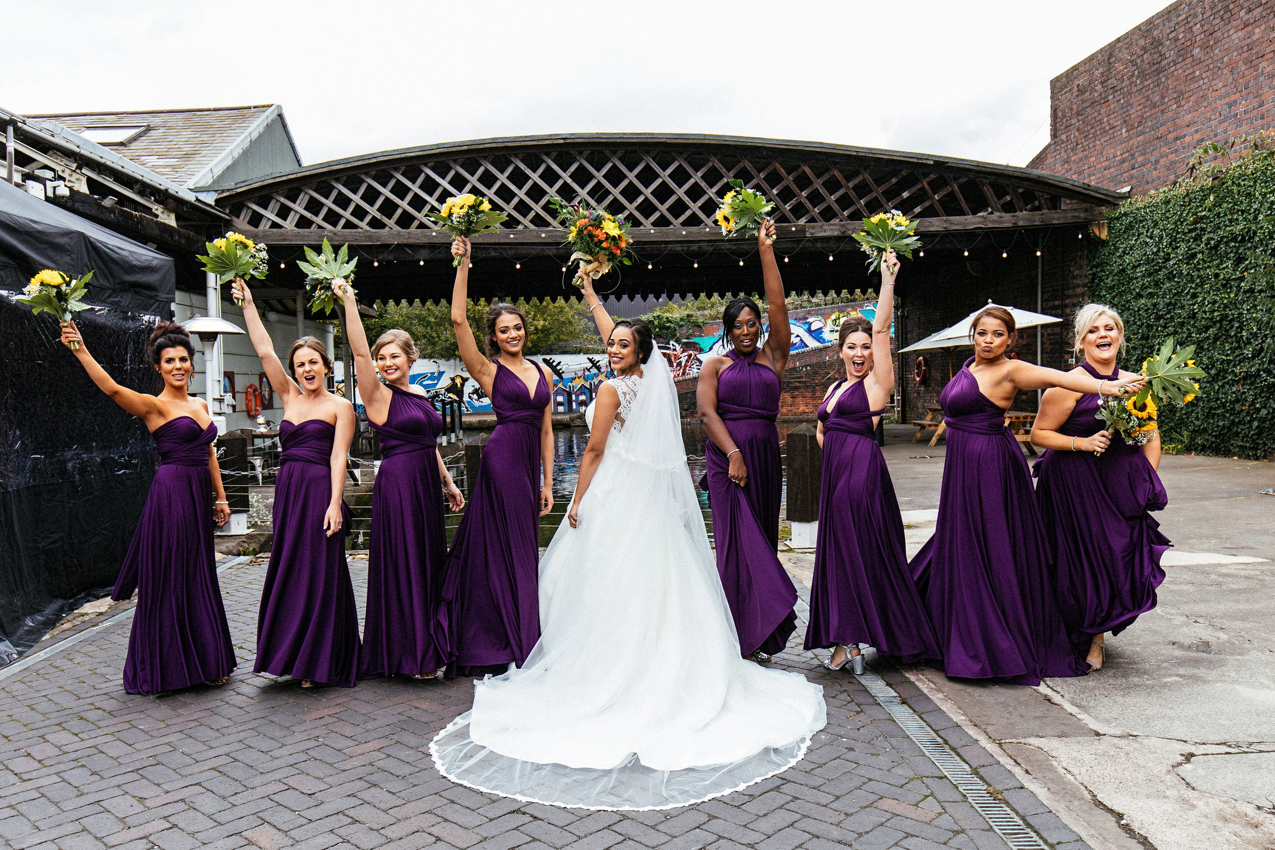The-Bond-Company-Wedding-Photography-58-1.jpg