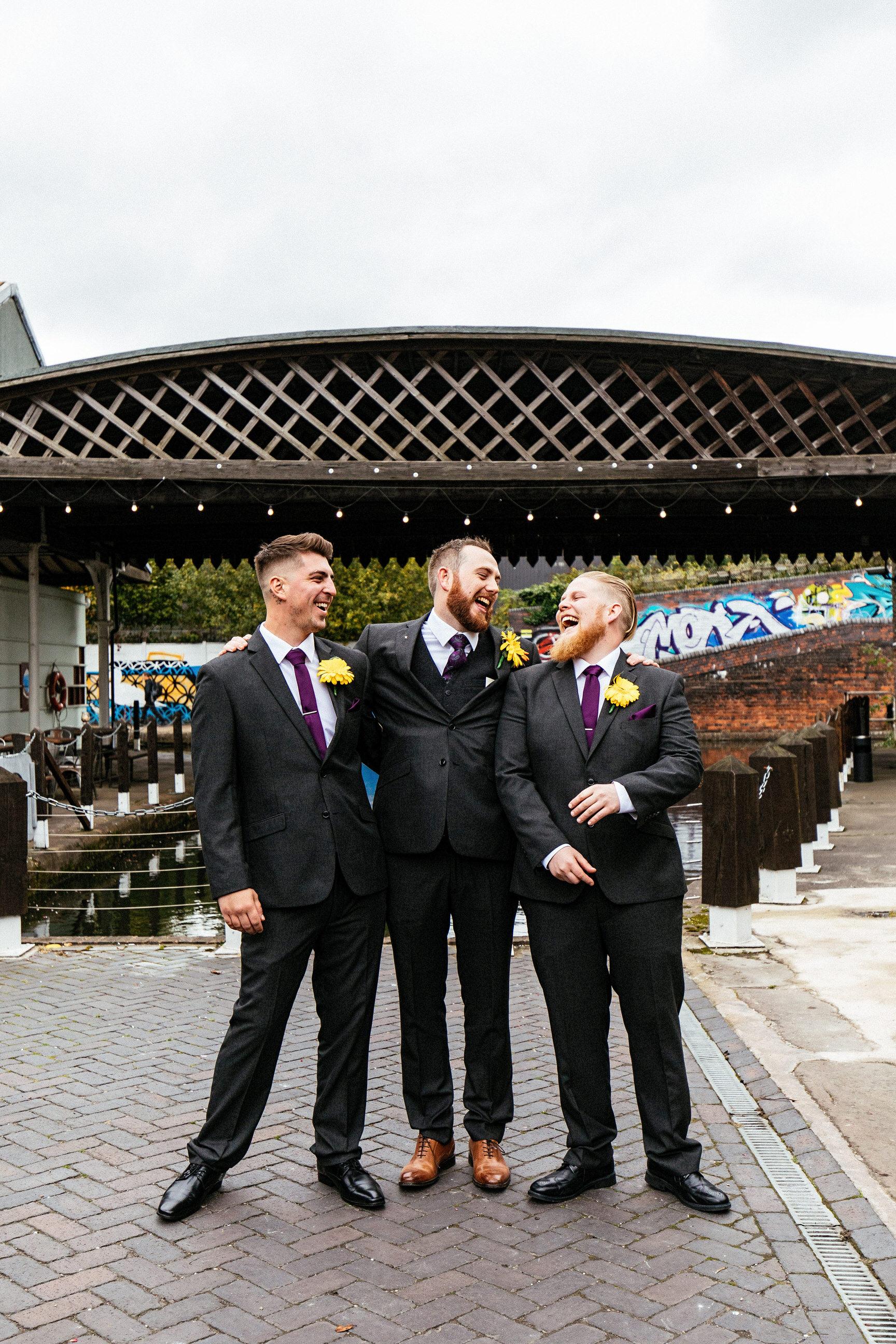 The-Bond-Company-Wedding-Photography-59-1.jpg