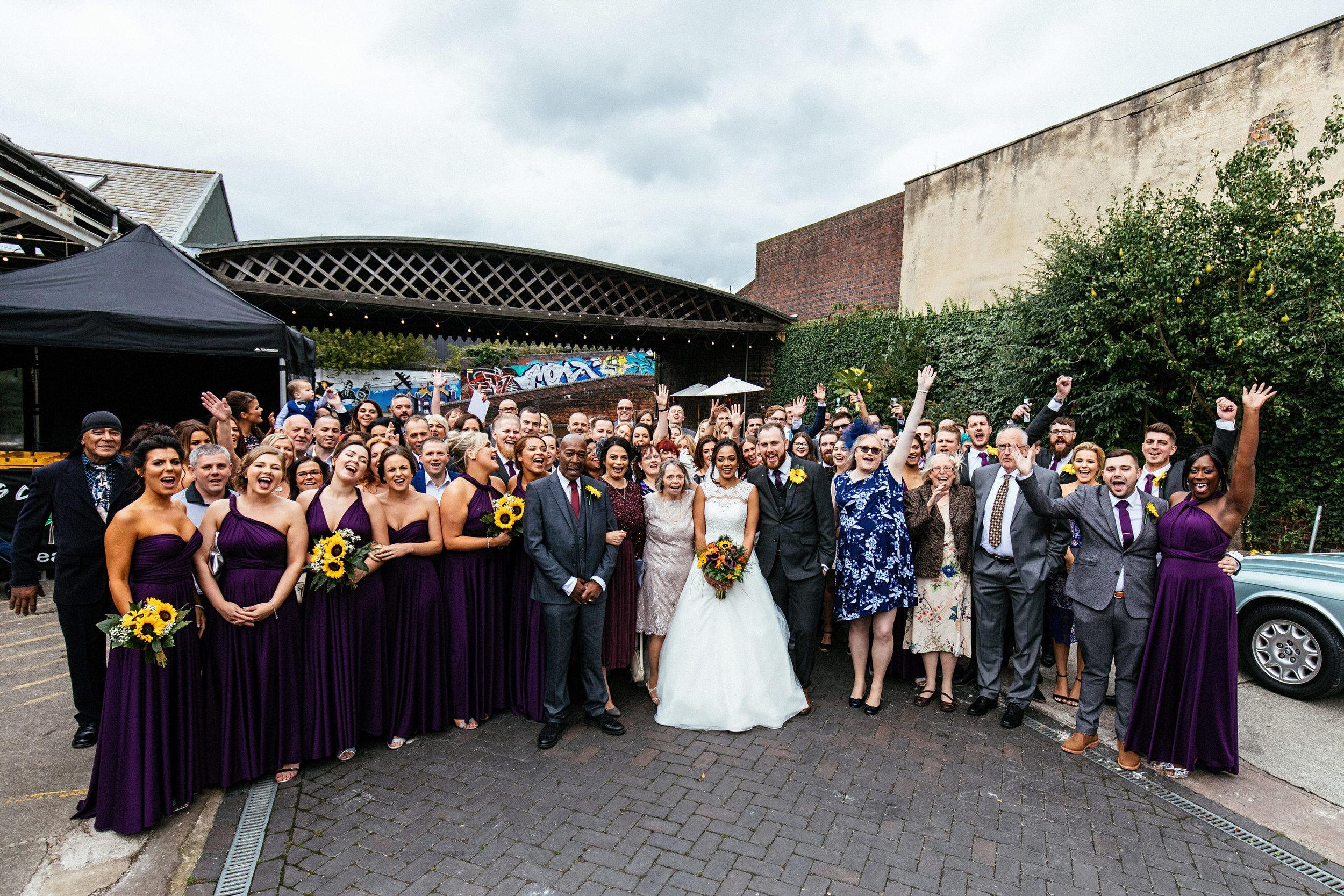 The-Bond-Company-Wedding-Photography-60-1.jpg