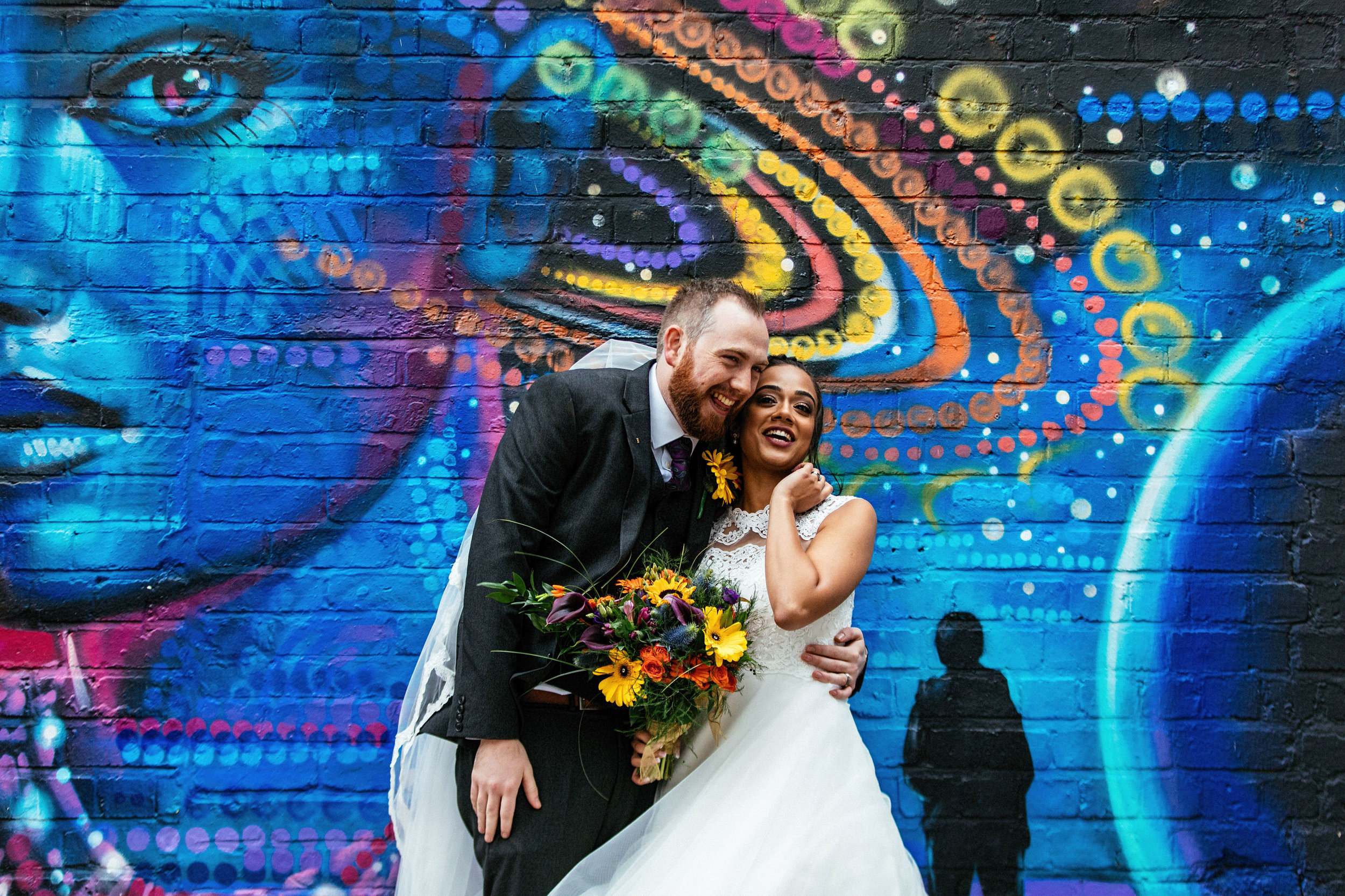The-Bond-Company-Wedding-Photography-61-1.jpg