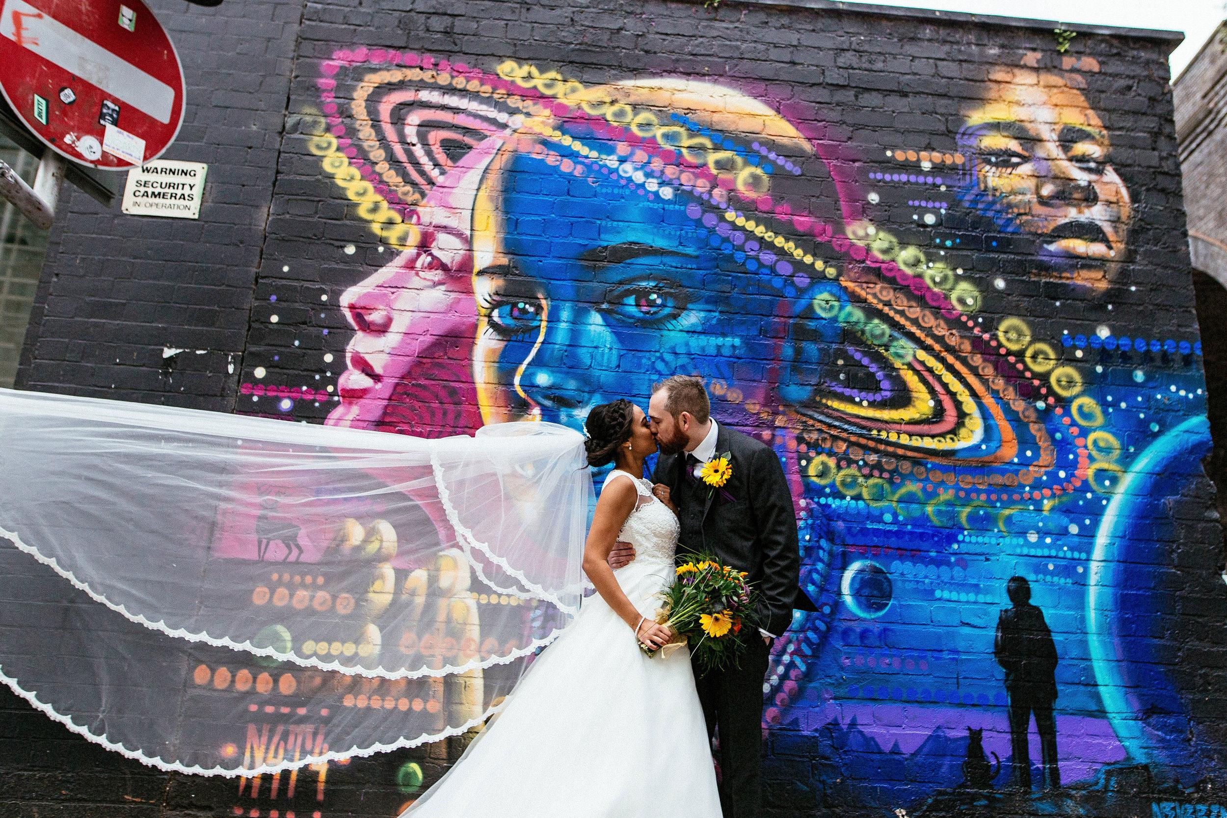 The-Bond-Company-Wedding-Photography-63-1.jpg