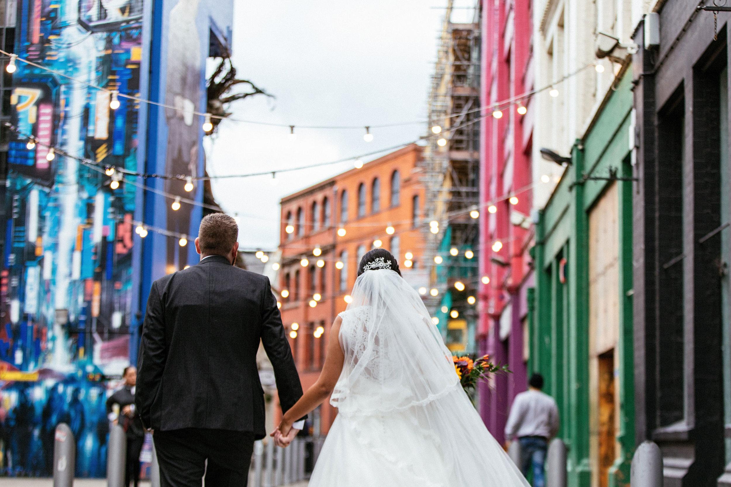 The-Bond-Company-Wedding-Photography-64-1.jpg