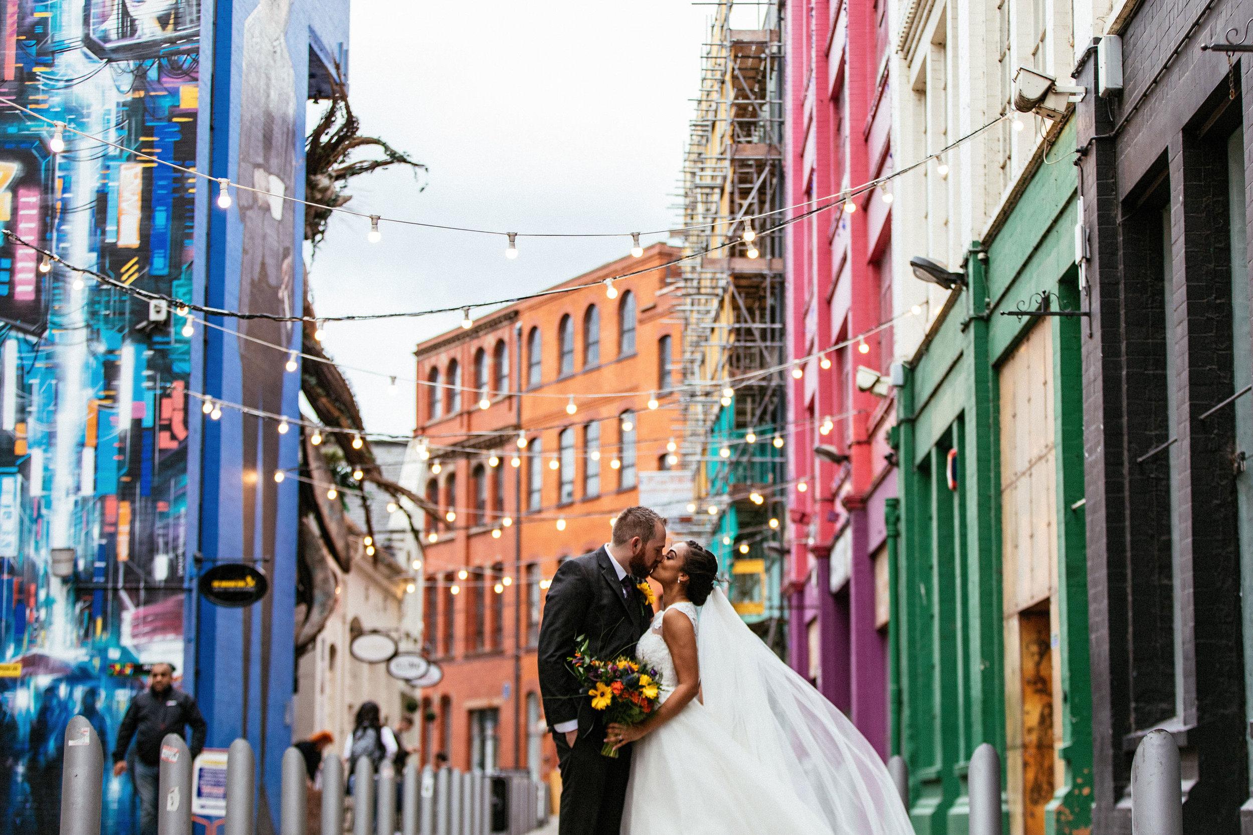 The-Bond-Company-Wedding-Photography-65-1.jpg