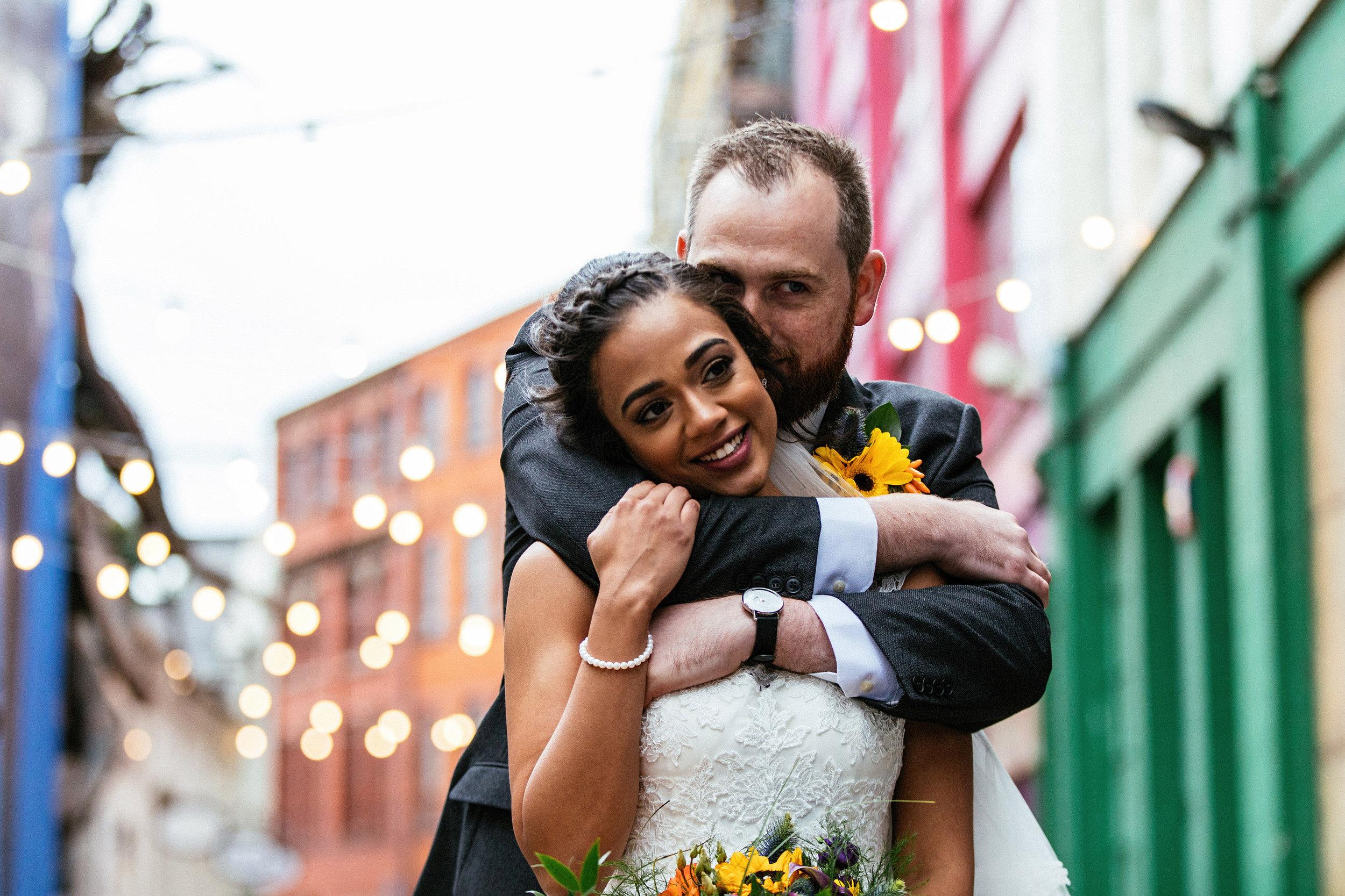 The-Bond-Company-Wedding-Photography-67-1.jpg