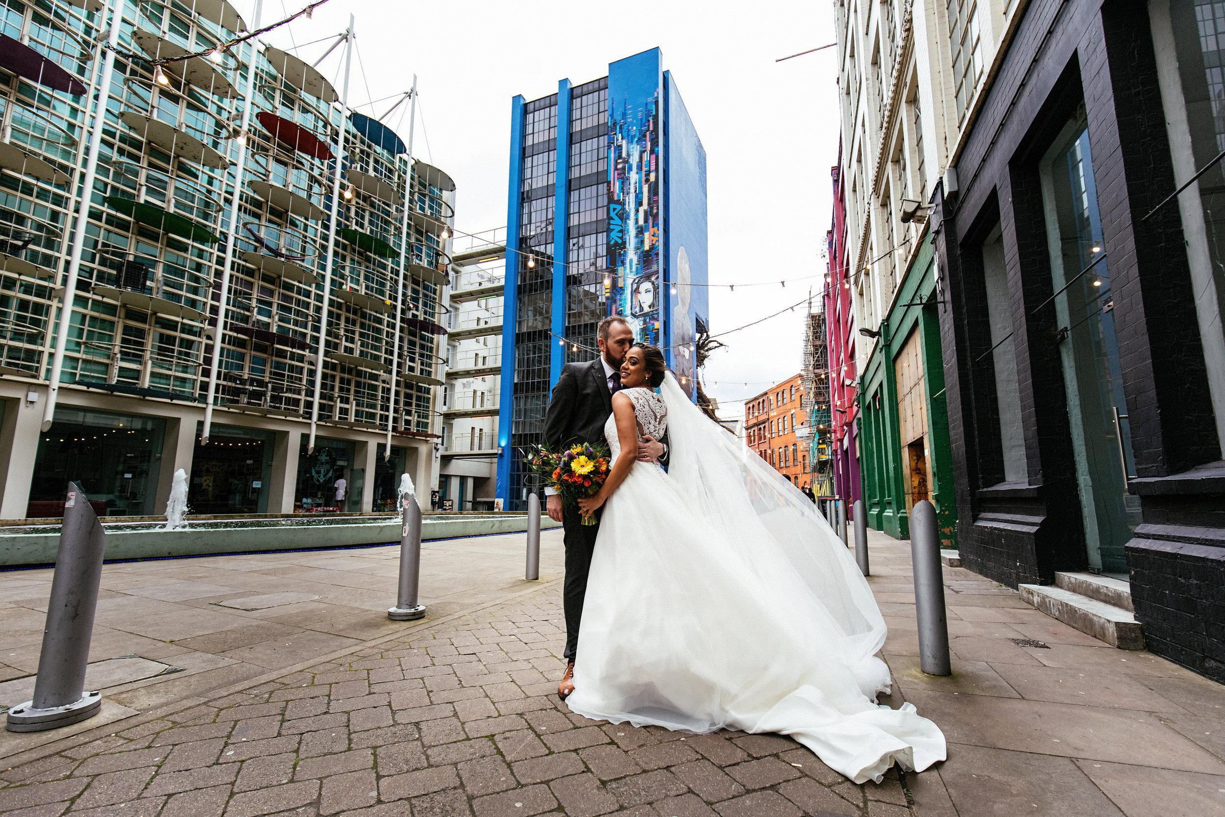 The-Bond-Company-Wedding-Photography-66-1.jpg