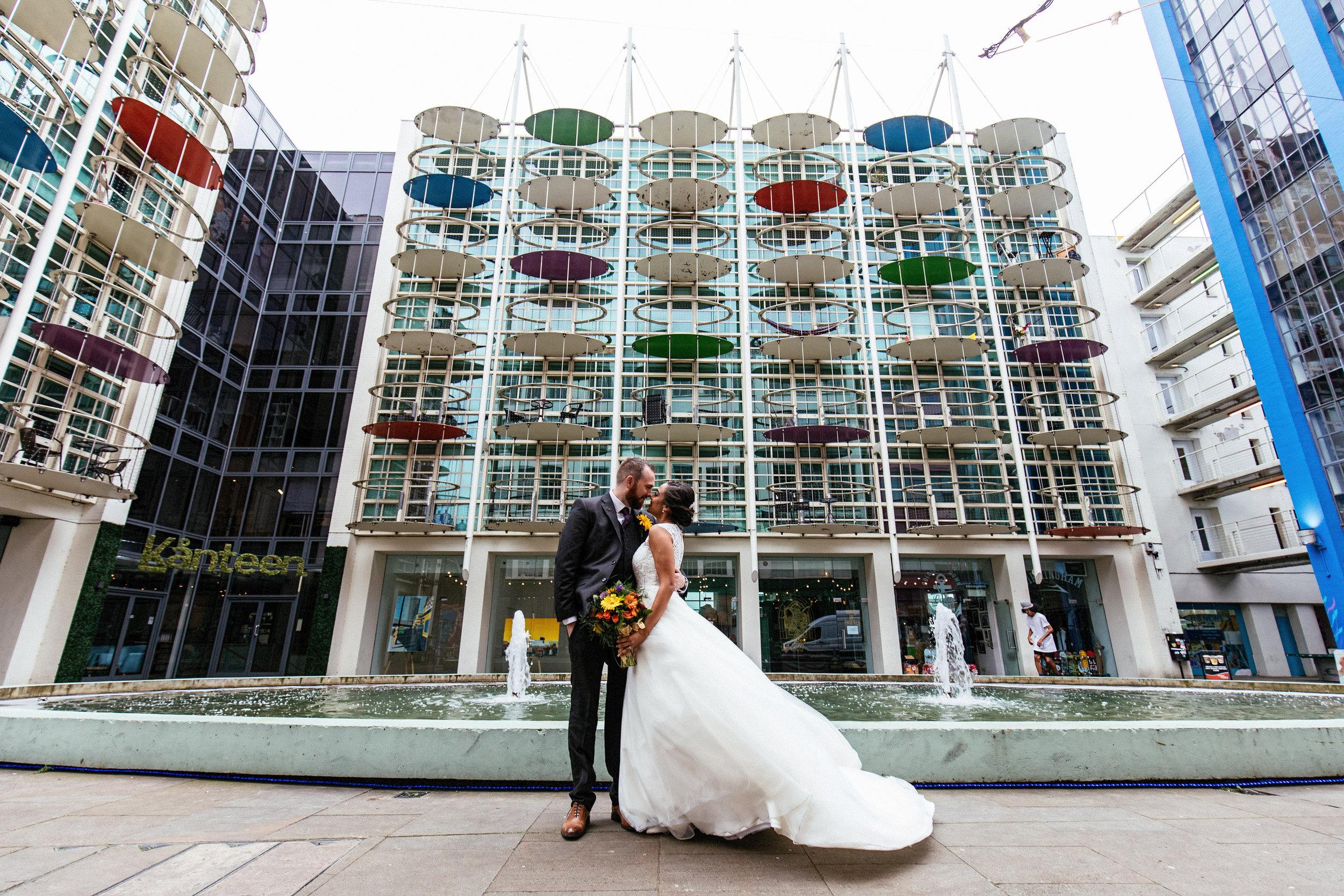 The-Bond-Company-Wedding-Photography-71-1.jpg