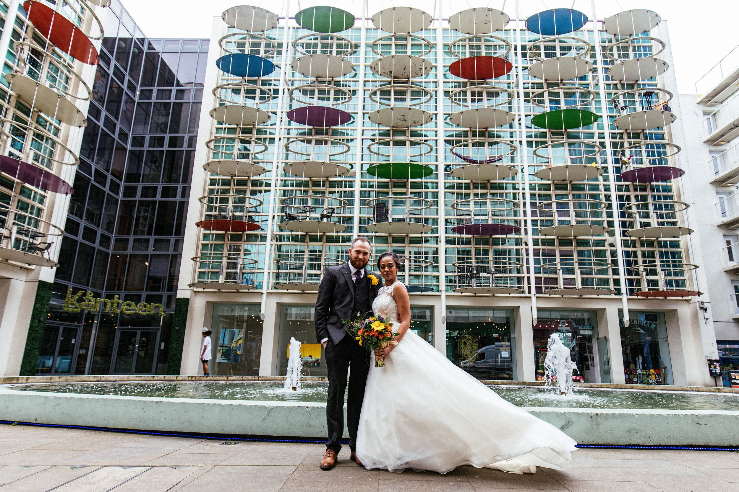 The-Bond-Company-Wedding-Photography-73-1.jpg