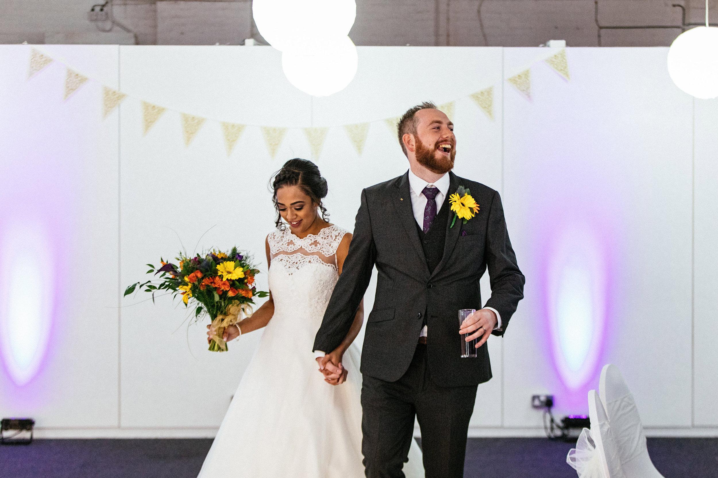 The-Bond-Company-Wedding-Photography-76-1.jpg