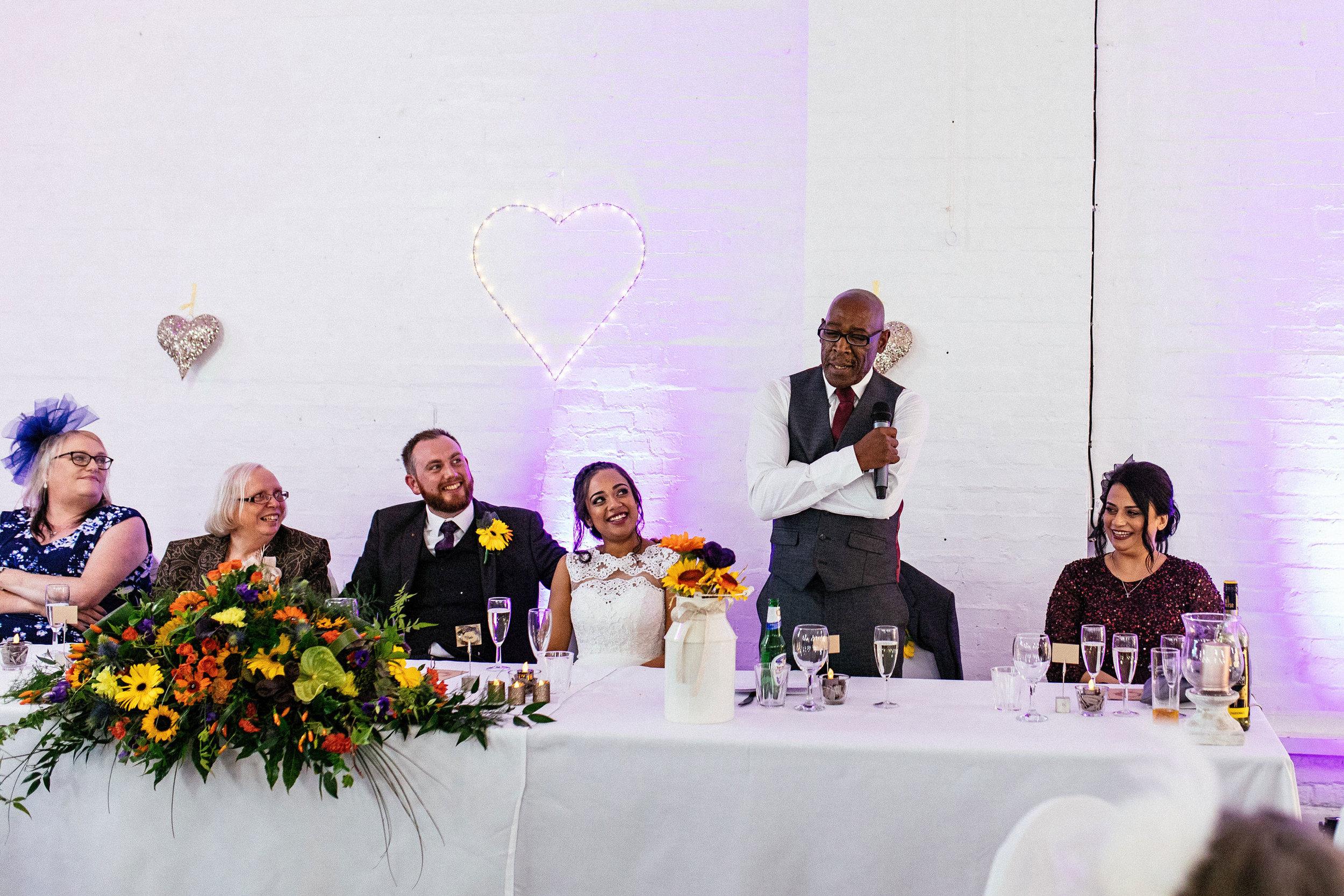The-Bond-Company-Wedding-Photography-83-1.jpg