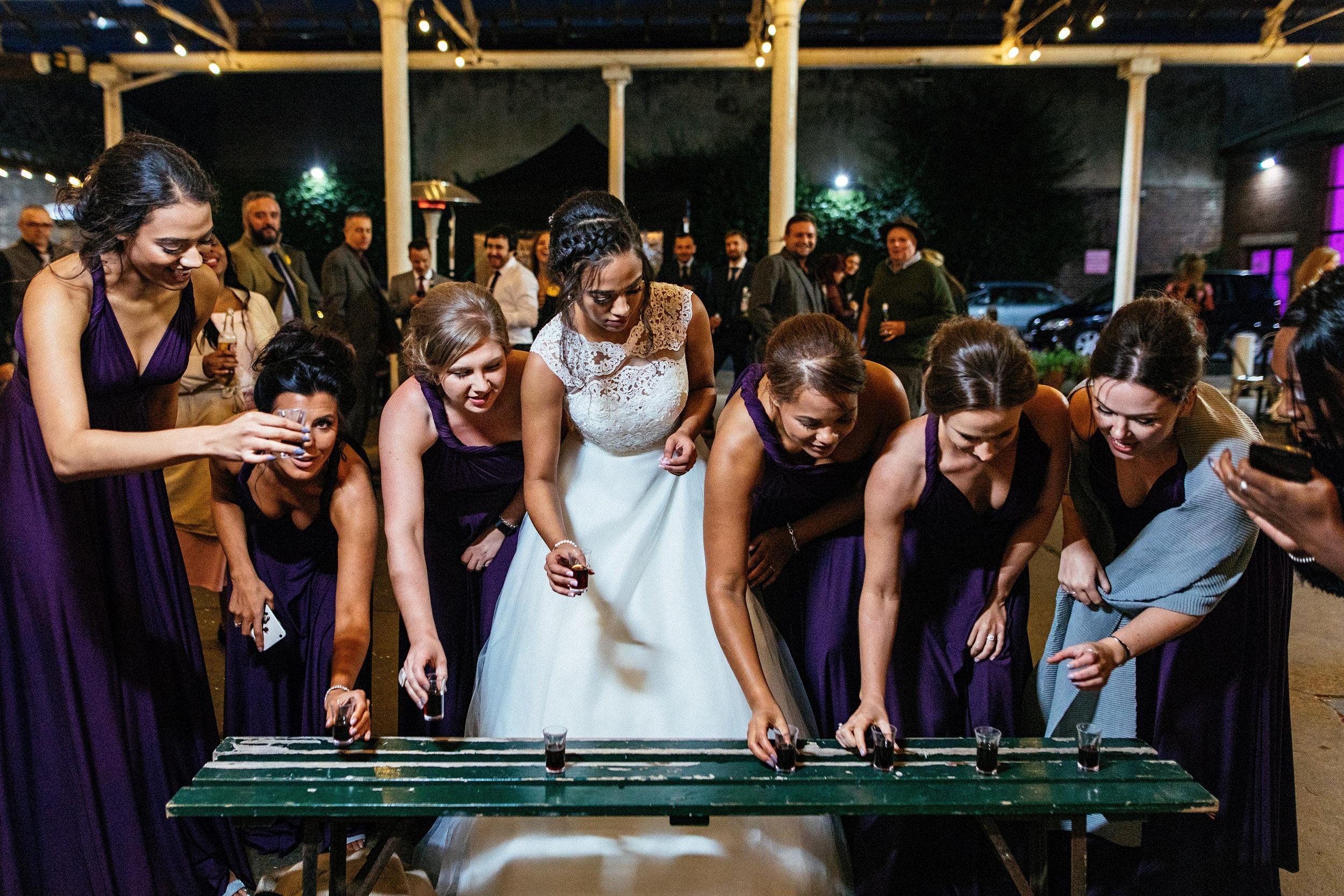 The-Bond-Company-Wedding-Photography-93-1.jpg