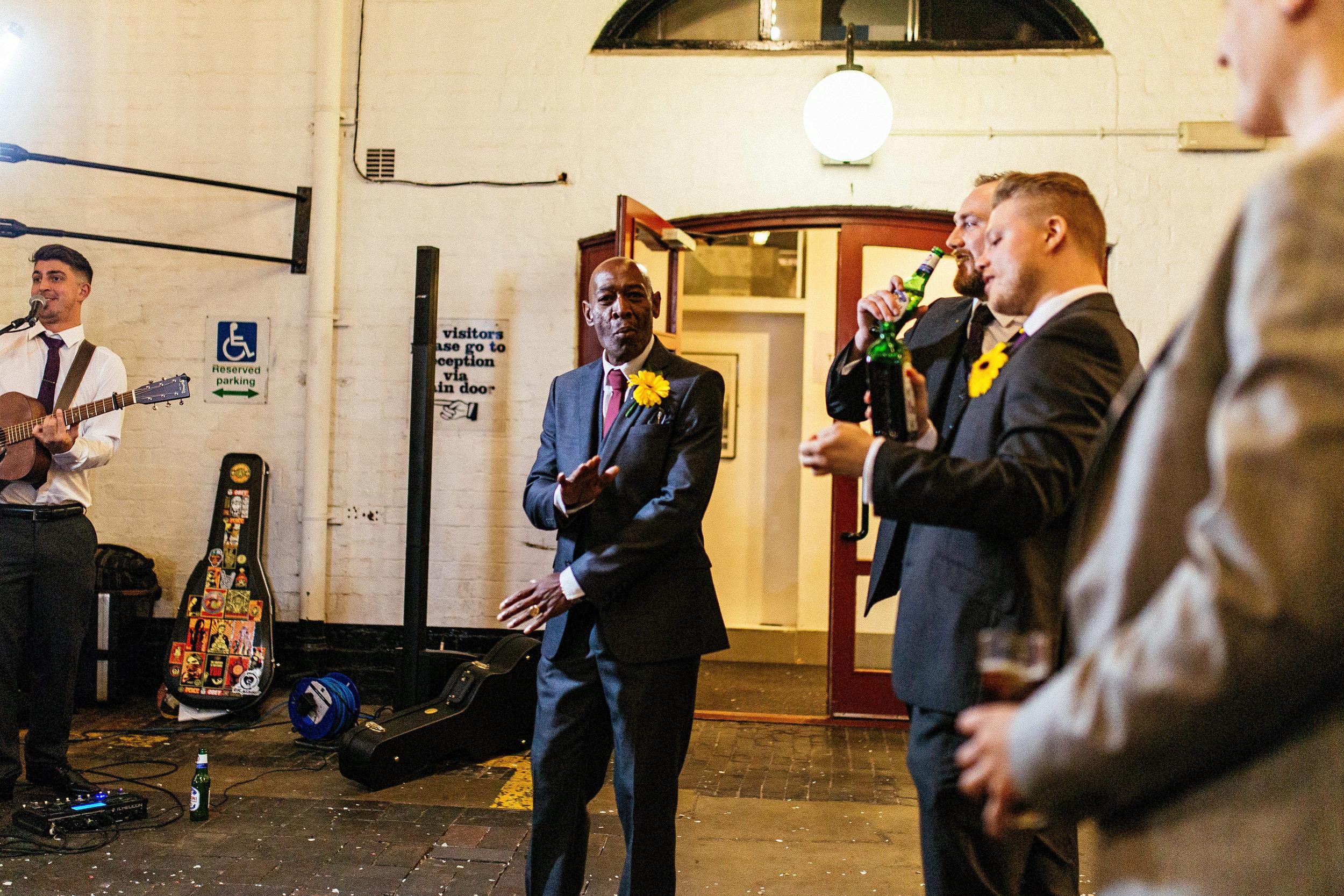 The-Bond-Company-Wedding-Photography-92-1.jpg