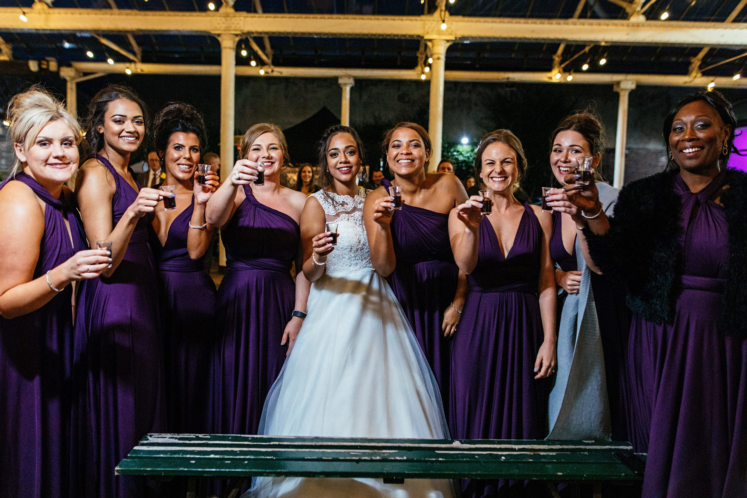 The-Bond-Company-Wedding-Photography-94-1.jpg