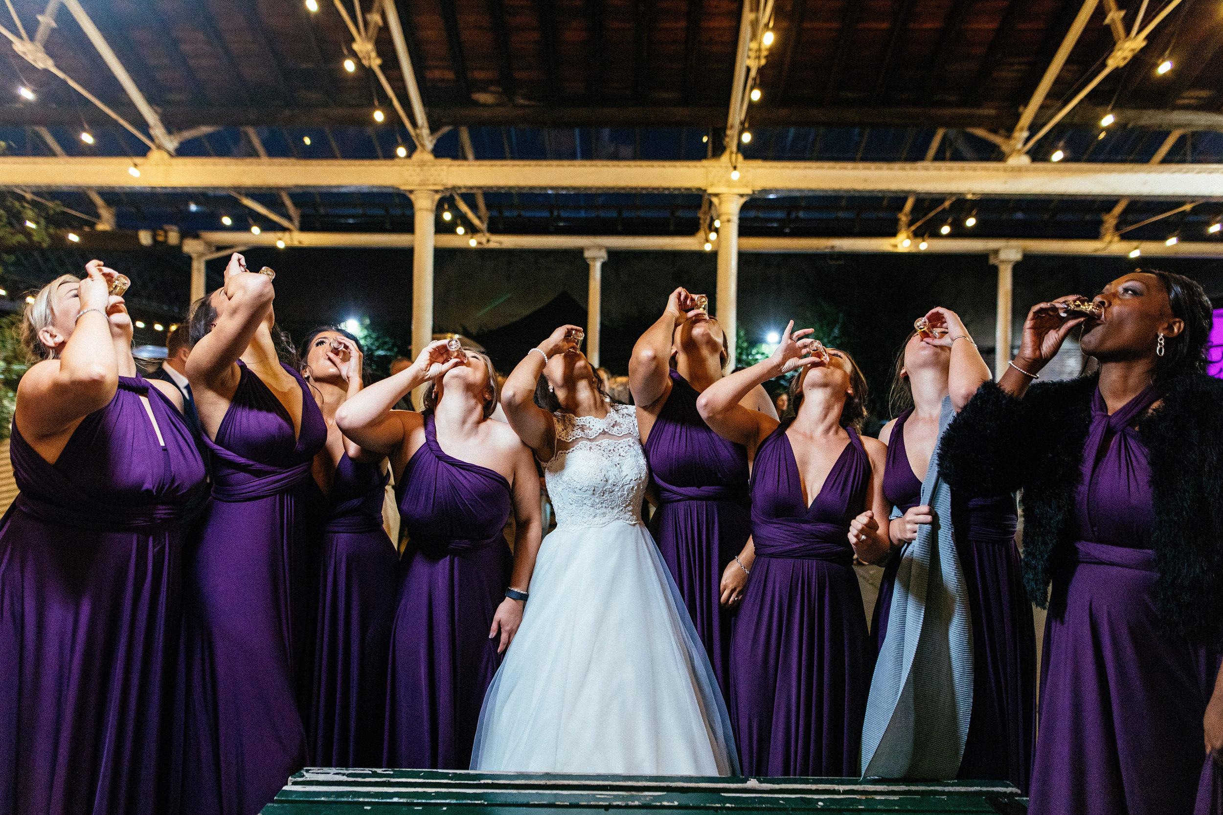 The-Bond-Company-Wedding-Photography-95-1.jpg
