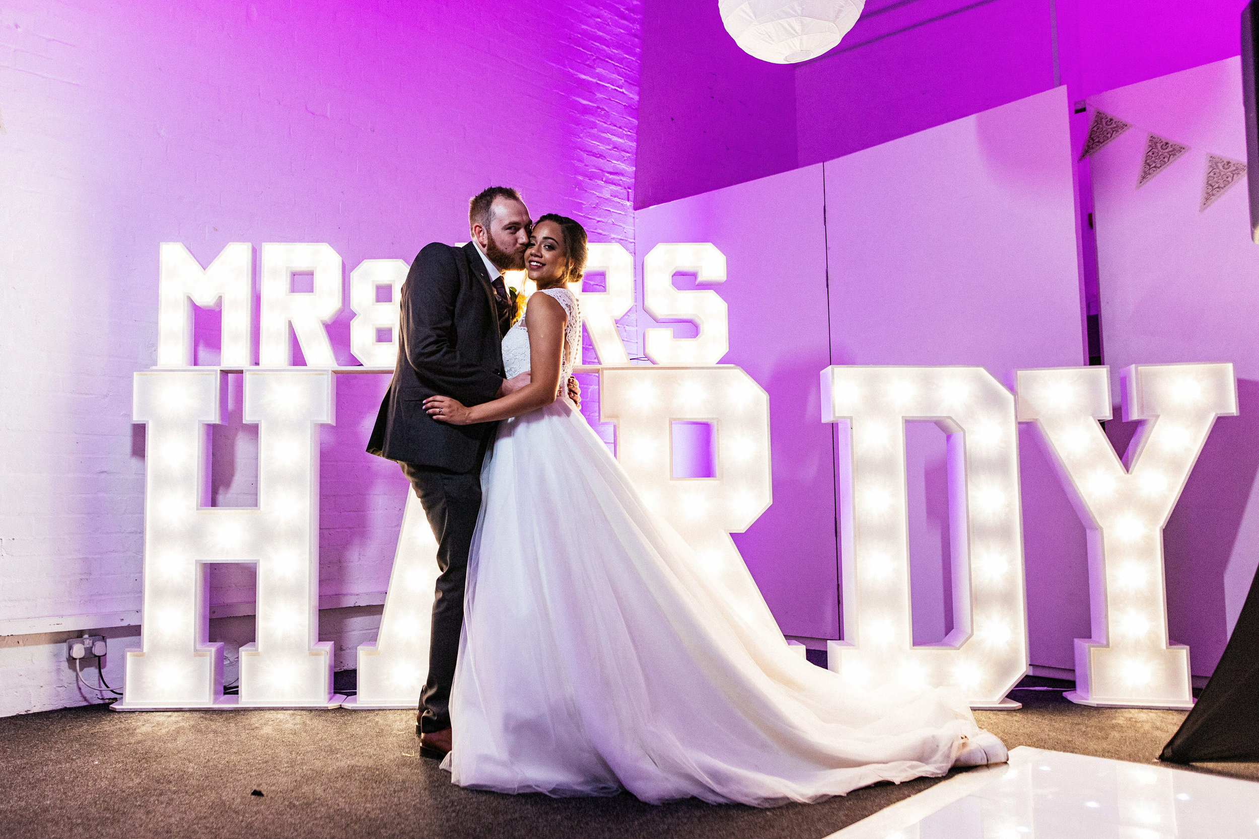 The-Bond-Company-Wedding-Photography-98-1.jpg
