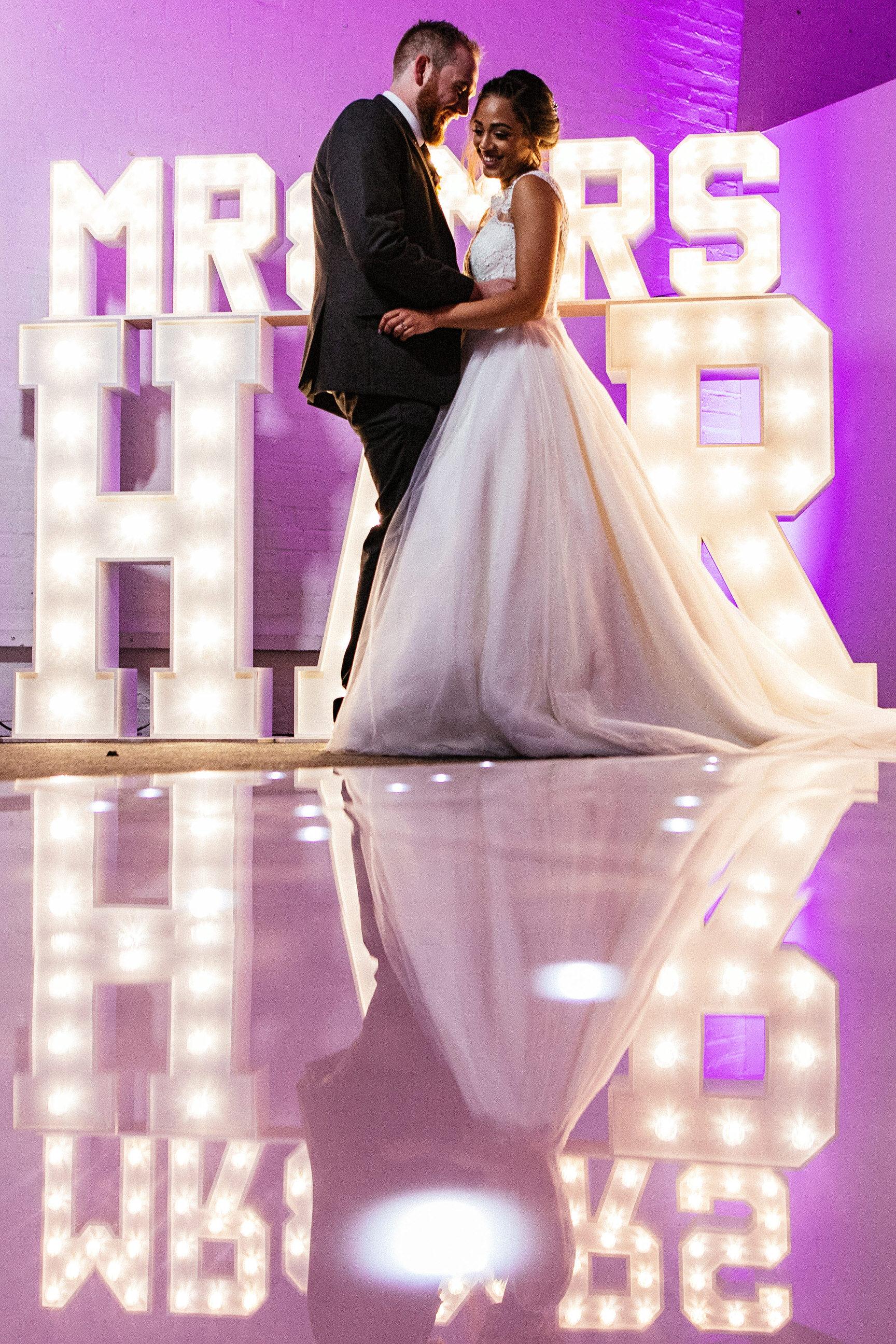 The-Bond-Company-Wedding-Photography-99-1.jpg