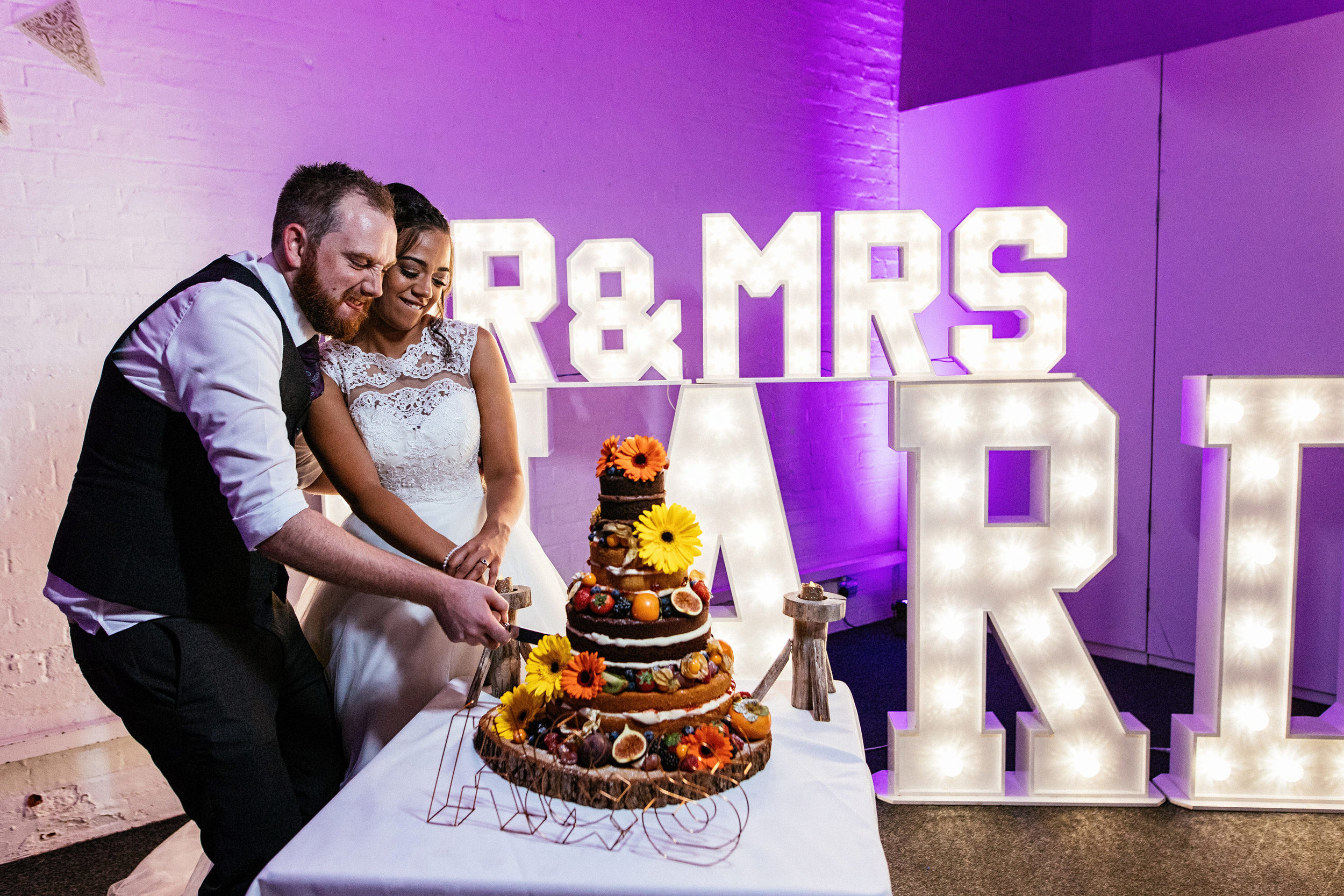 The-Bond-Company-Wedding-Photography-100-1.jpg