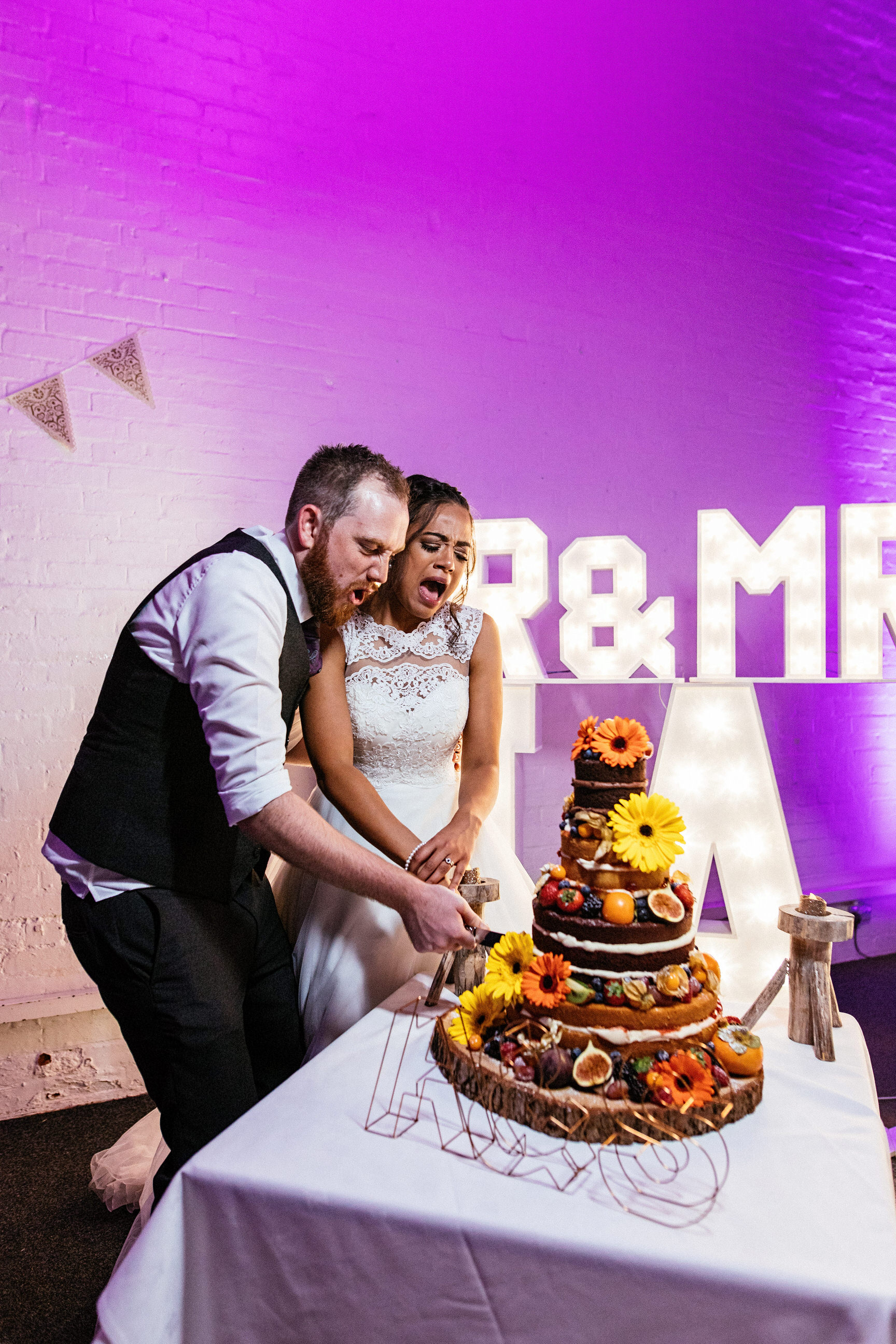 The-Bond-Company-Wedding-Photography-101-1.jpg