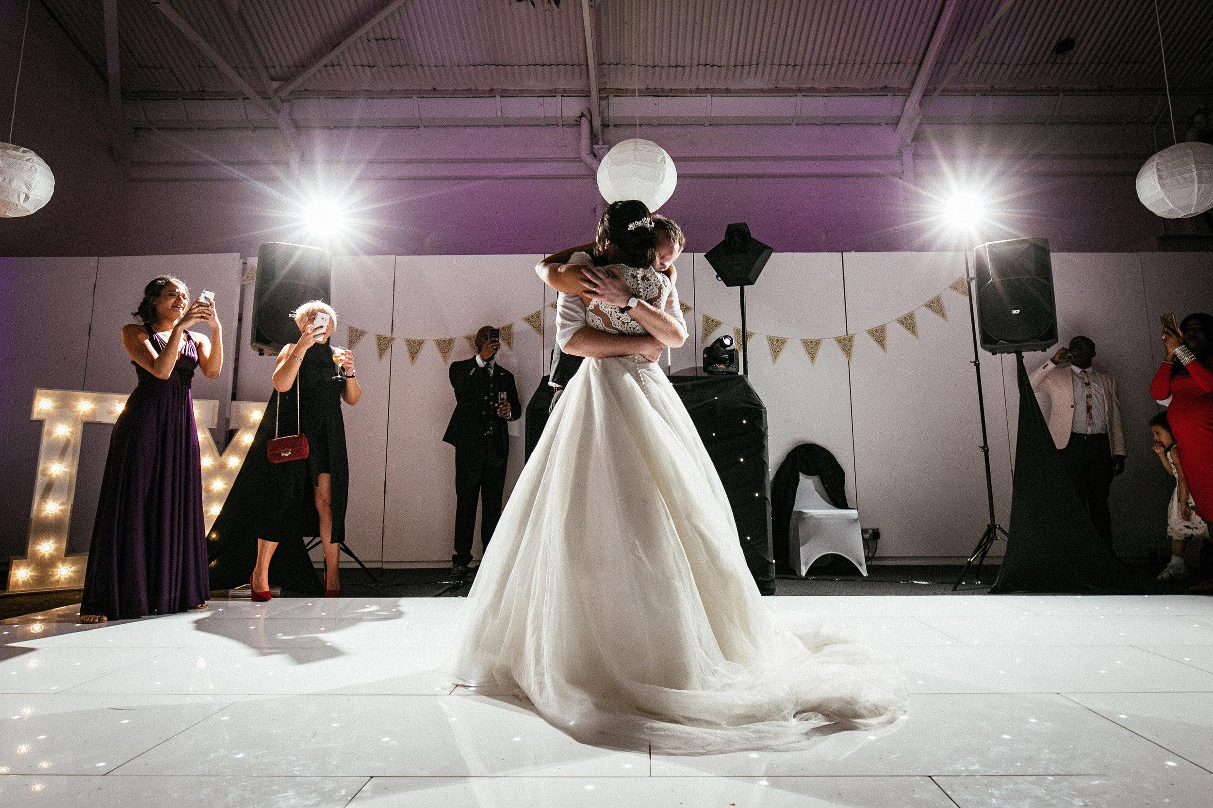 The-Bond-Company-Wedding-Photography-103-1.jpg