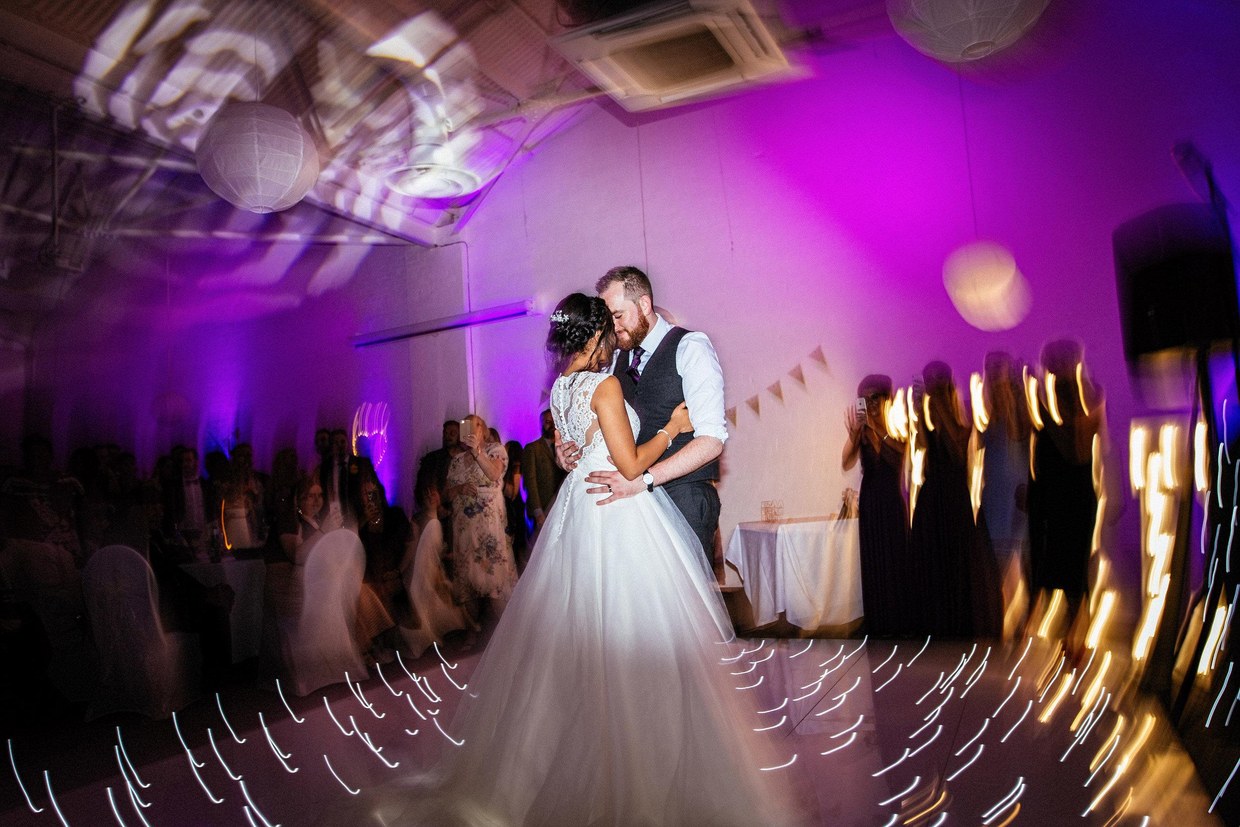 The-Bond-Company-Wedding-Photography-104-1.jpg